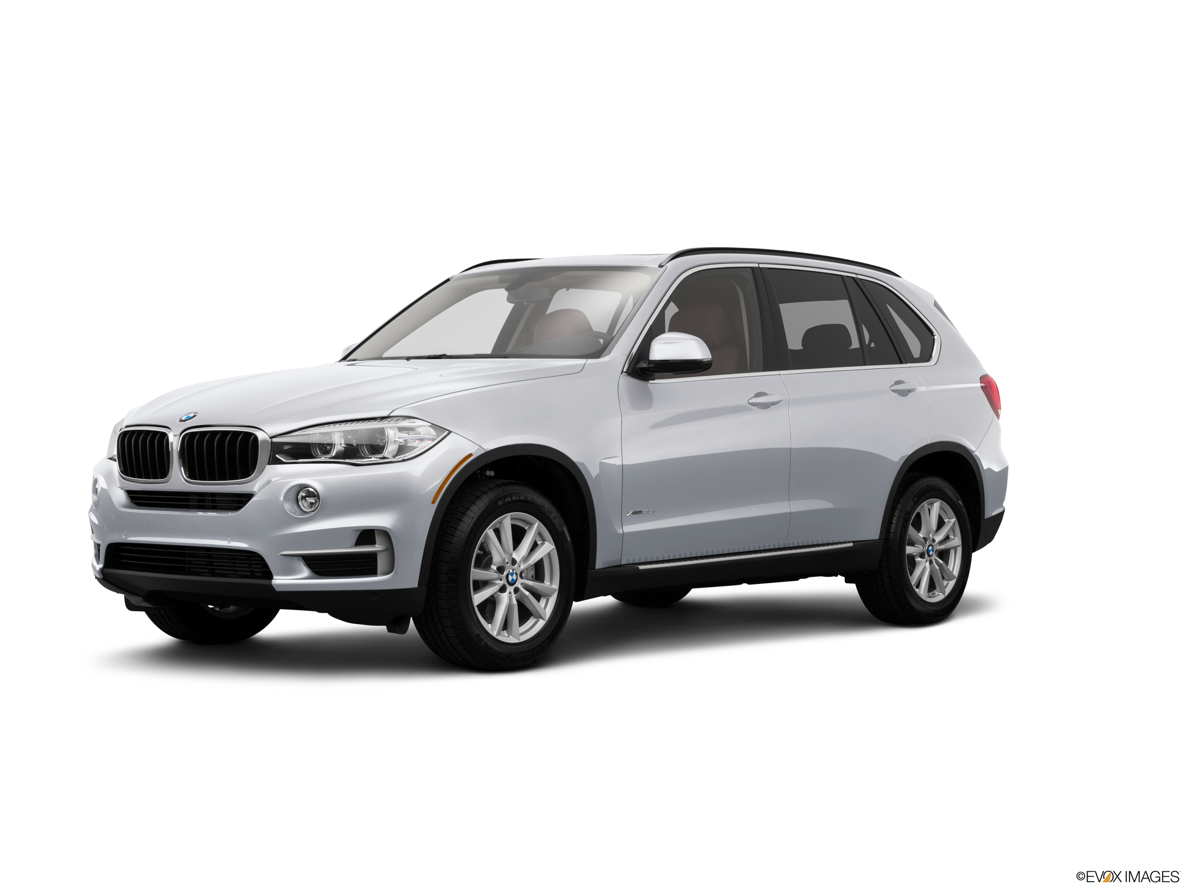 2015 Bmw X5 Values Cars For Sale Kelley Blue Book