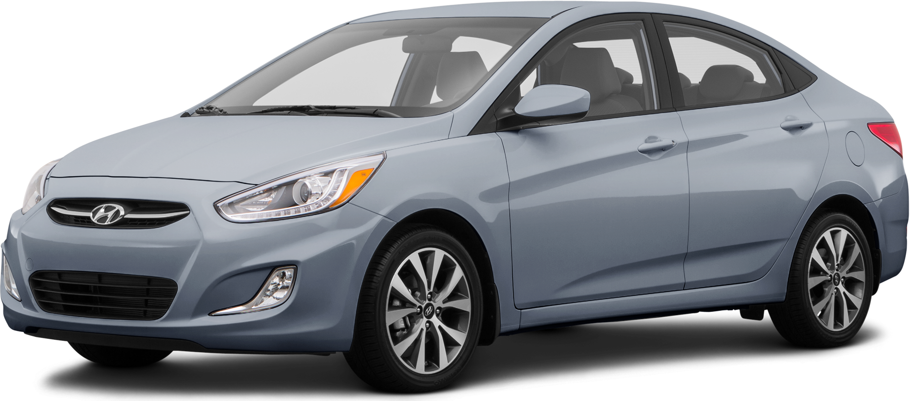 2015 Hyundai Accent Values Cars For Sale Kelley Blue Book
