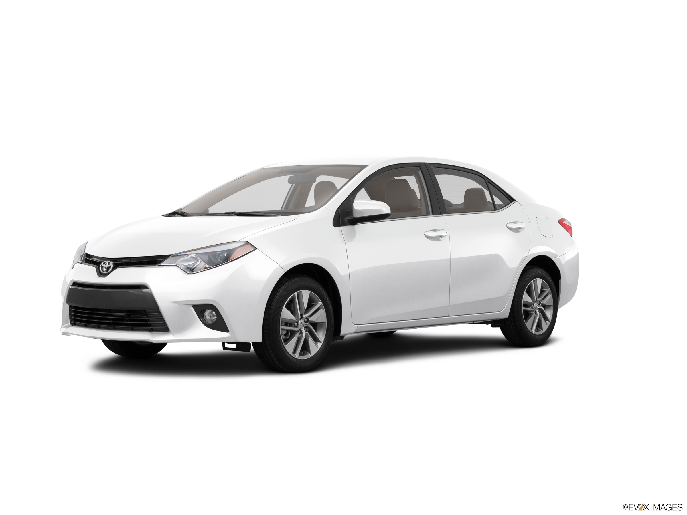 Used 2015 Toyota Corolla Values Cars For Sale Kelley Blue Book