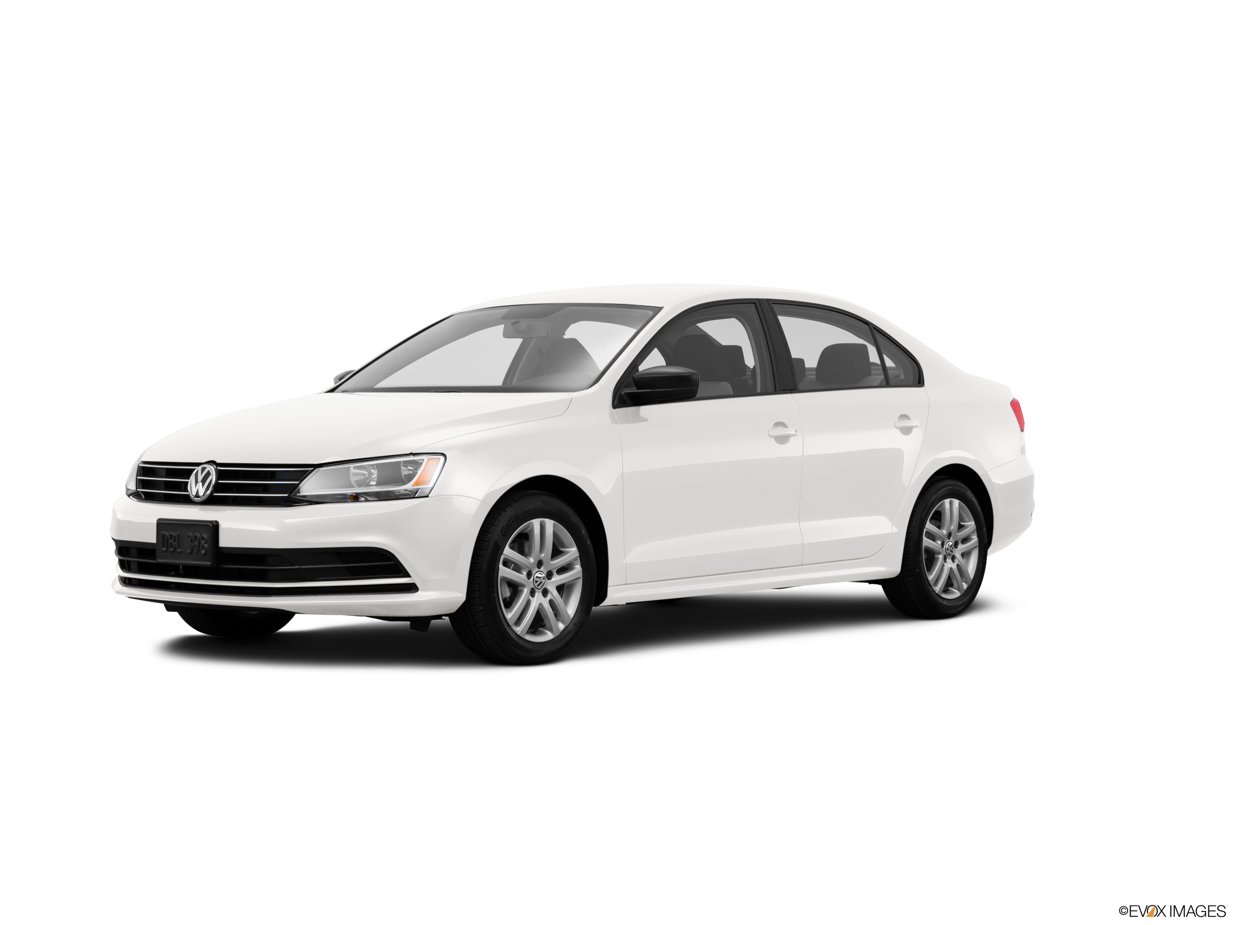 2015 Volkswagen Jetta Values Cars For Sale Kelley Blue Book