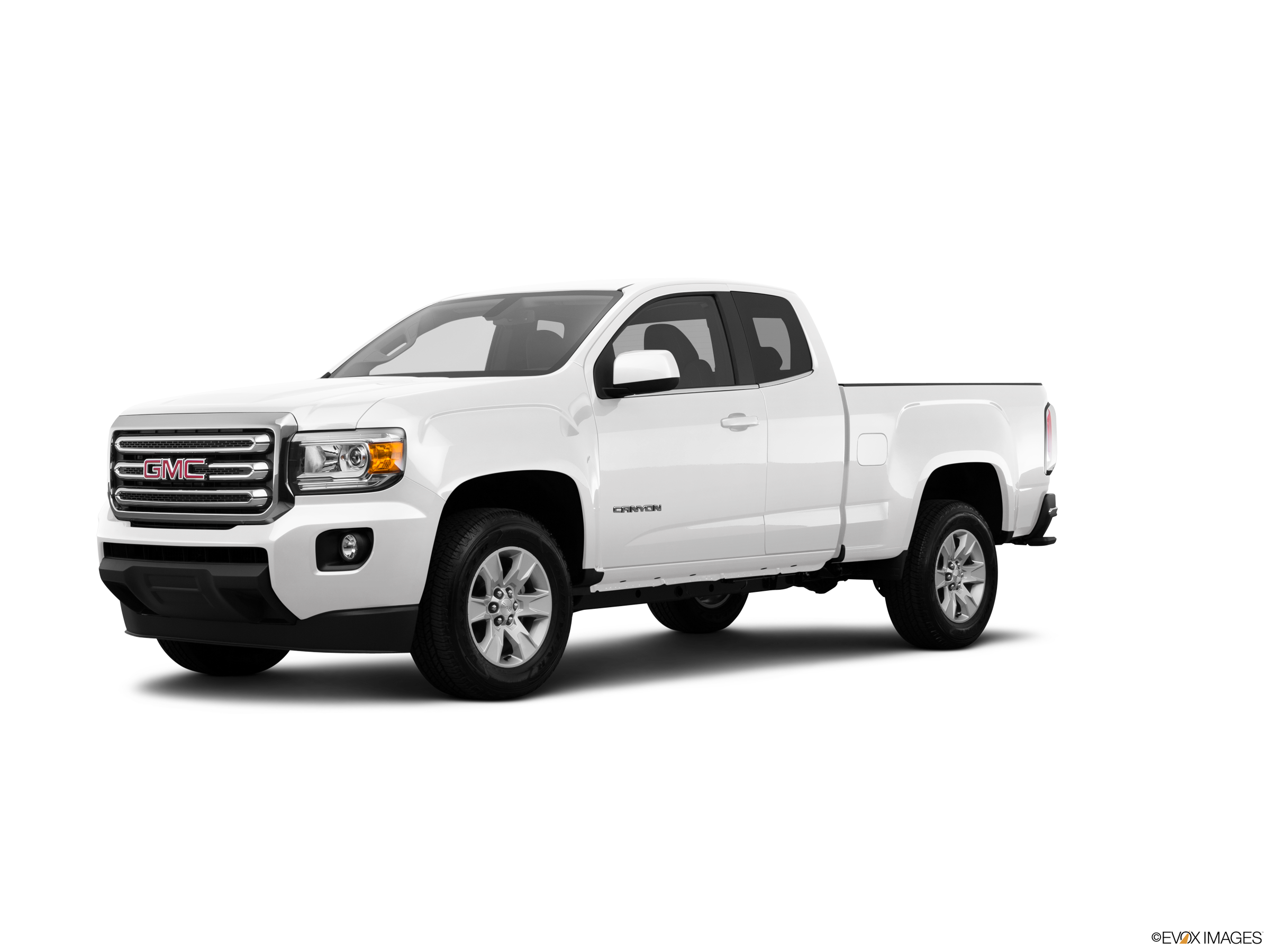 2015 gmc canyon values cars for sale kelley blue book 2015 gmc canyon values cars for sale