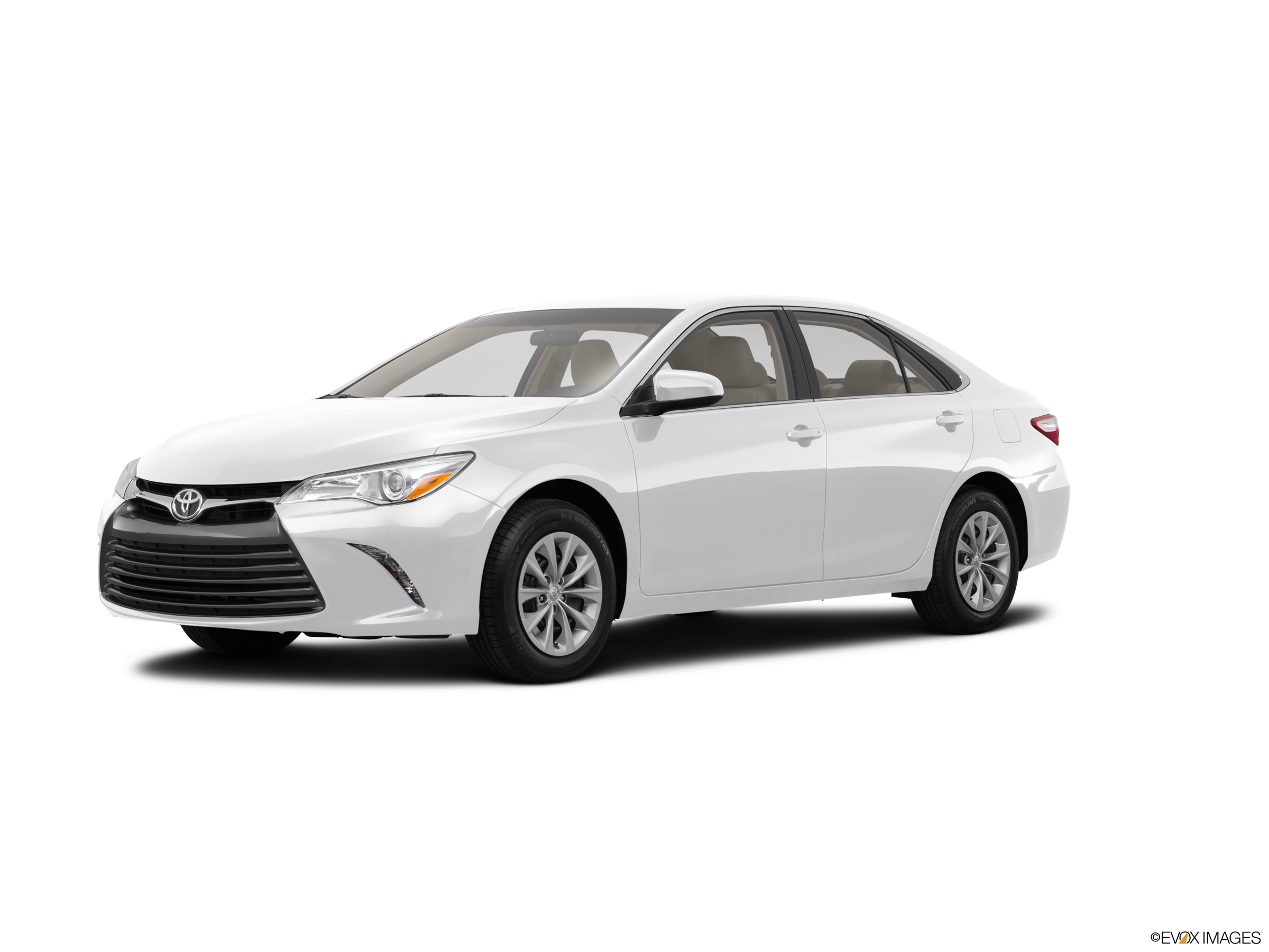 2015 Toyota Camry Values Cars For Sale Kelley Blue Book