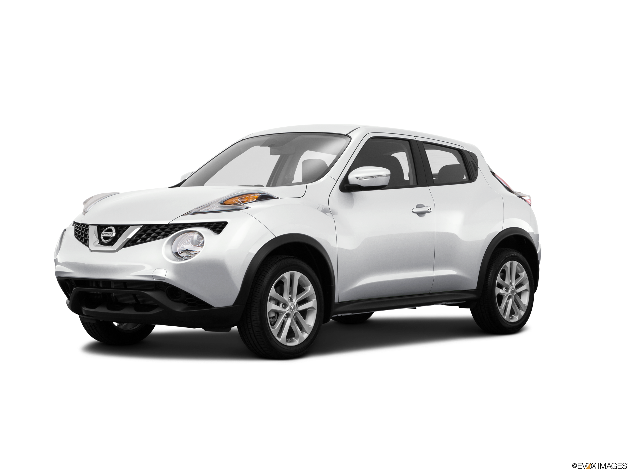 2015 Nissan Juke Values Cars For Sale Kelley Blue Book