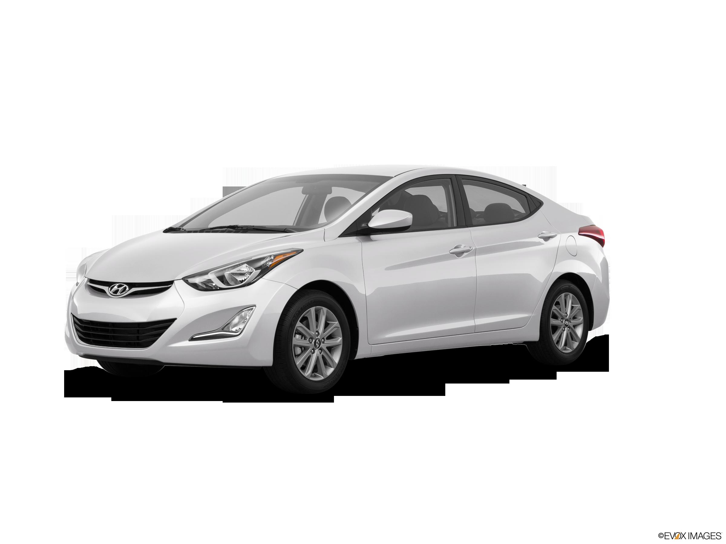 2016 hyundai elantra values cars for sale kelley blue book 2016 hyundai elantra values cars for