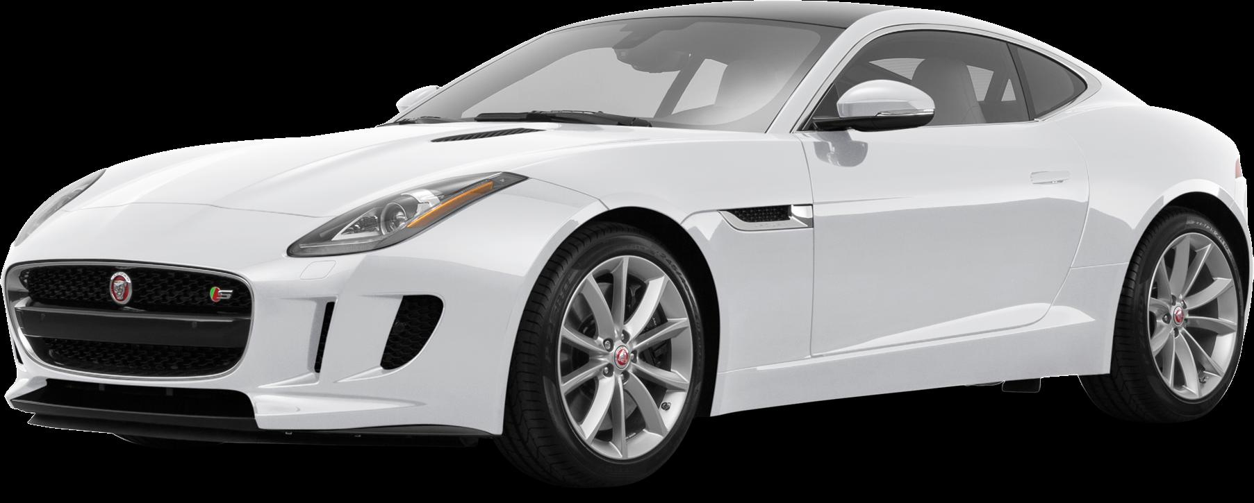 2016 Chevrolet Corvette | Pricing, Ratings, Expert Review