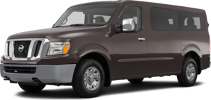 2015 Nissan Nv3500 Hd Values Cars For Sale Kelley Blue Book