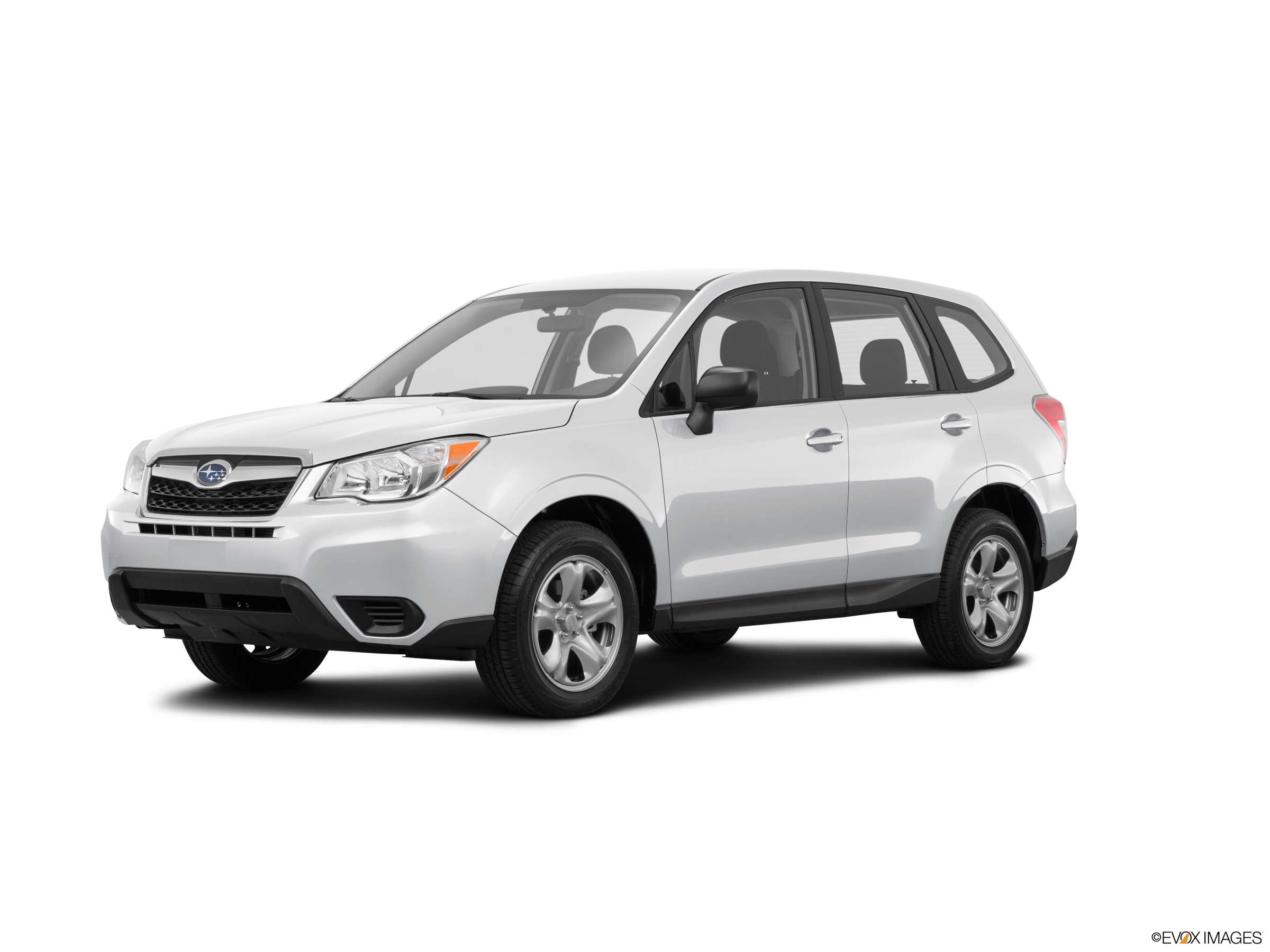 2016 subaru forester values cars for sale kelley blue book 2016 subaru forester values cars for