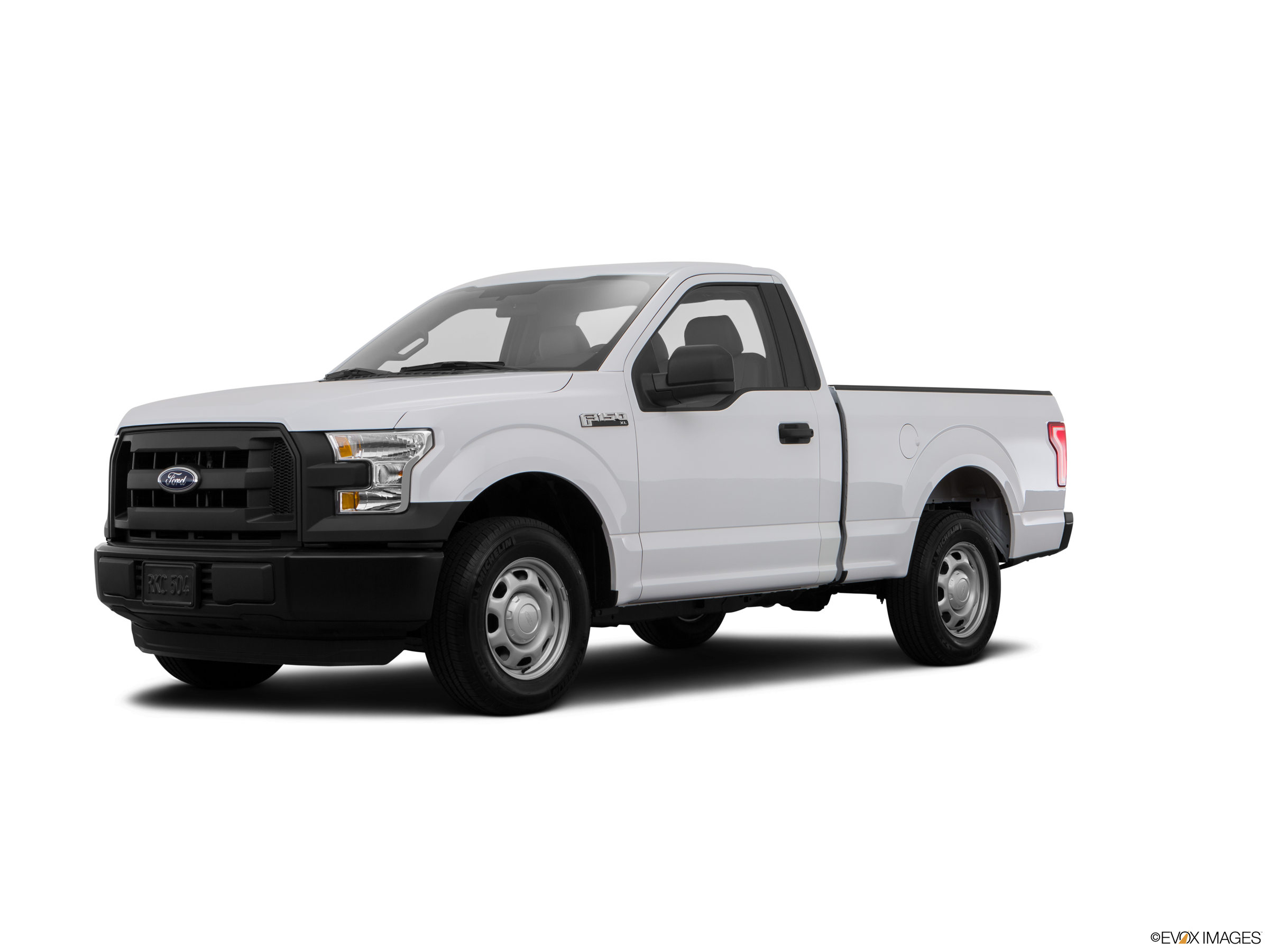 2015 Ford F150 Values Cars For Sale Kelley Blue Book