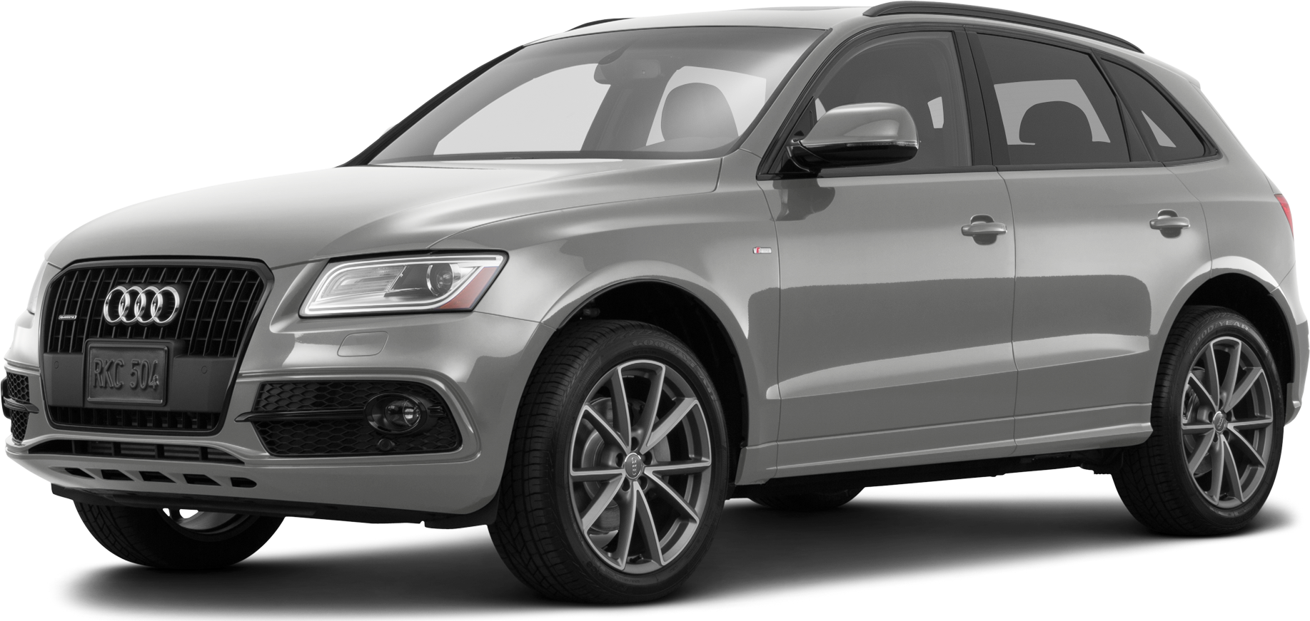 2016 Jeep Grand Cherokee   Pricing, Ratings, Expert Review