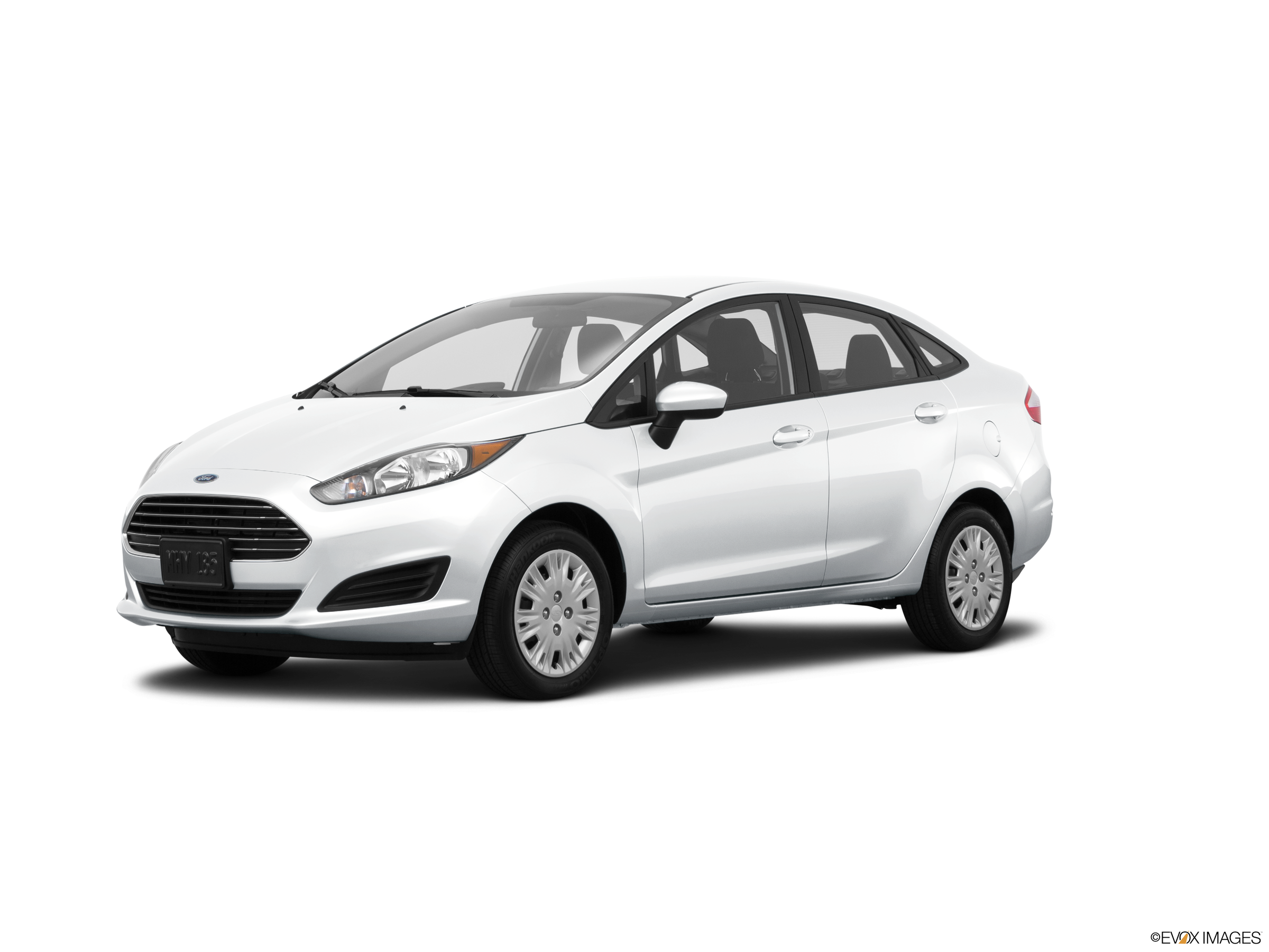Used 2016 Ford Fiesta Values Cars For Sale Kelley Blue Book