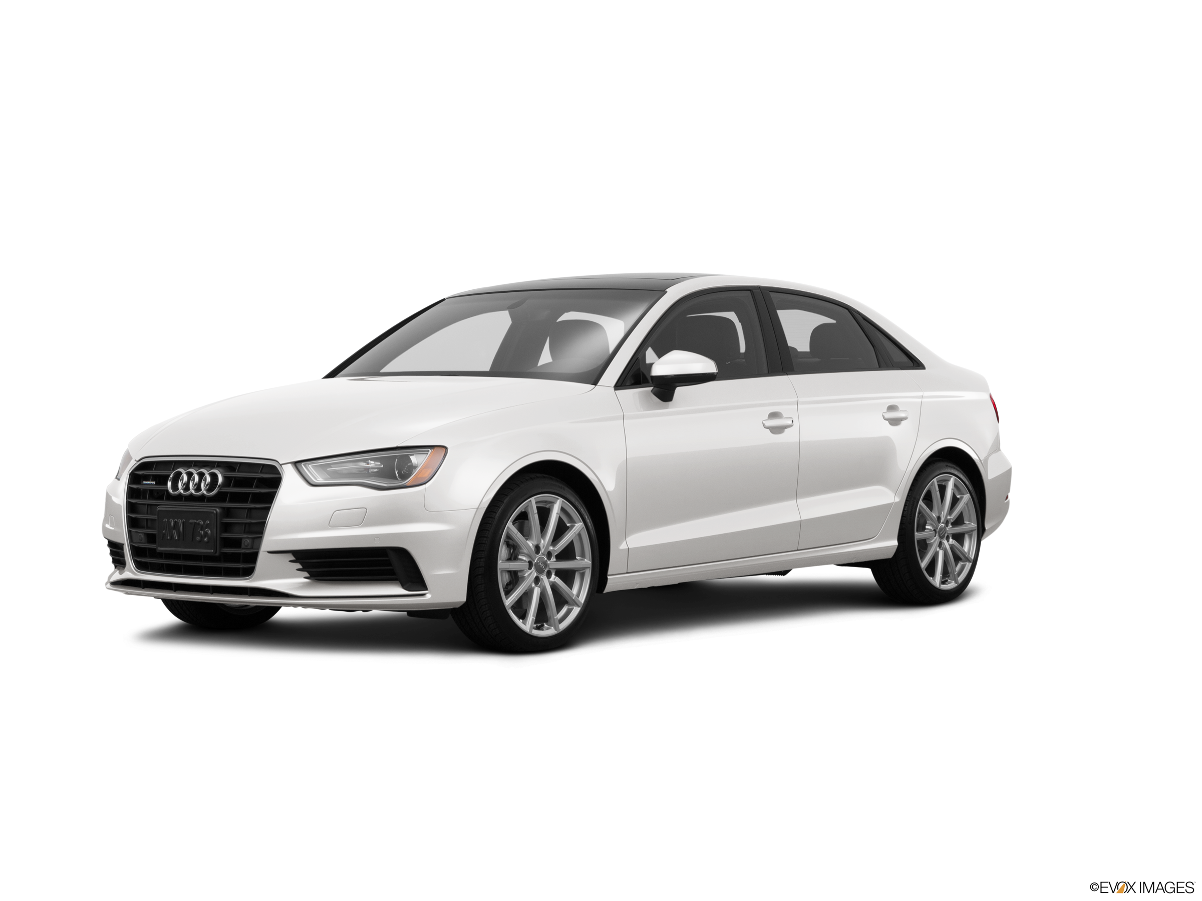 2016 Audi A3 Values Cars For Sale Kelley Blue Book