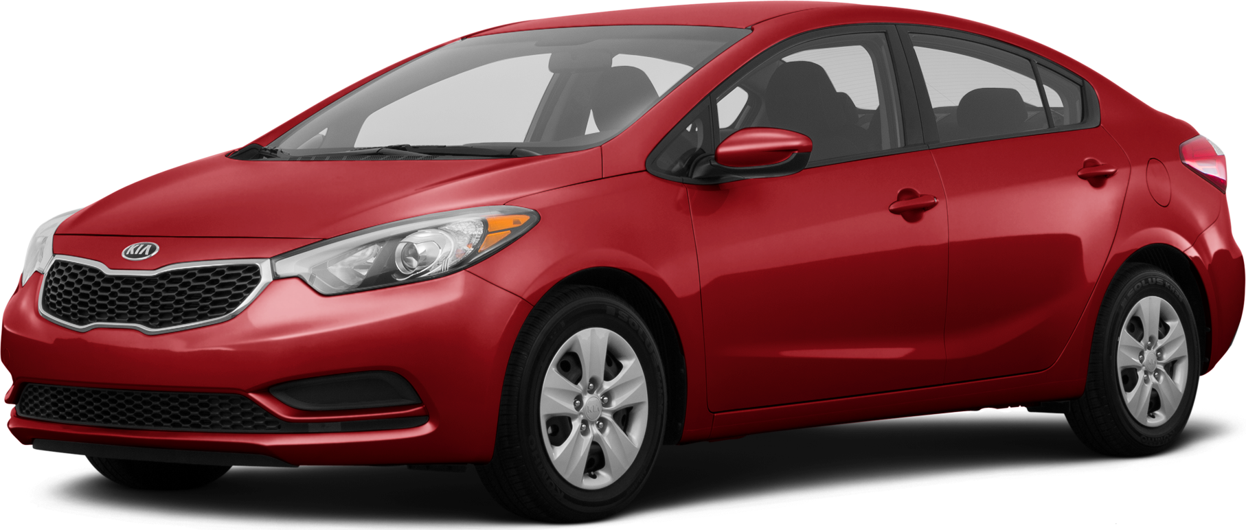 2016 Nissan Versa | Pricing, Ratings, Expert Review | Kelley Blue Book