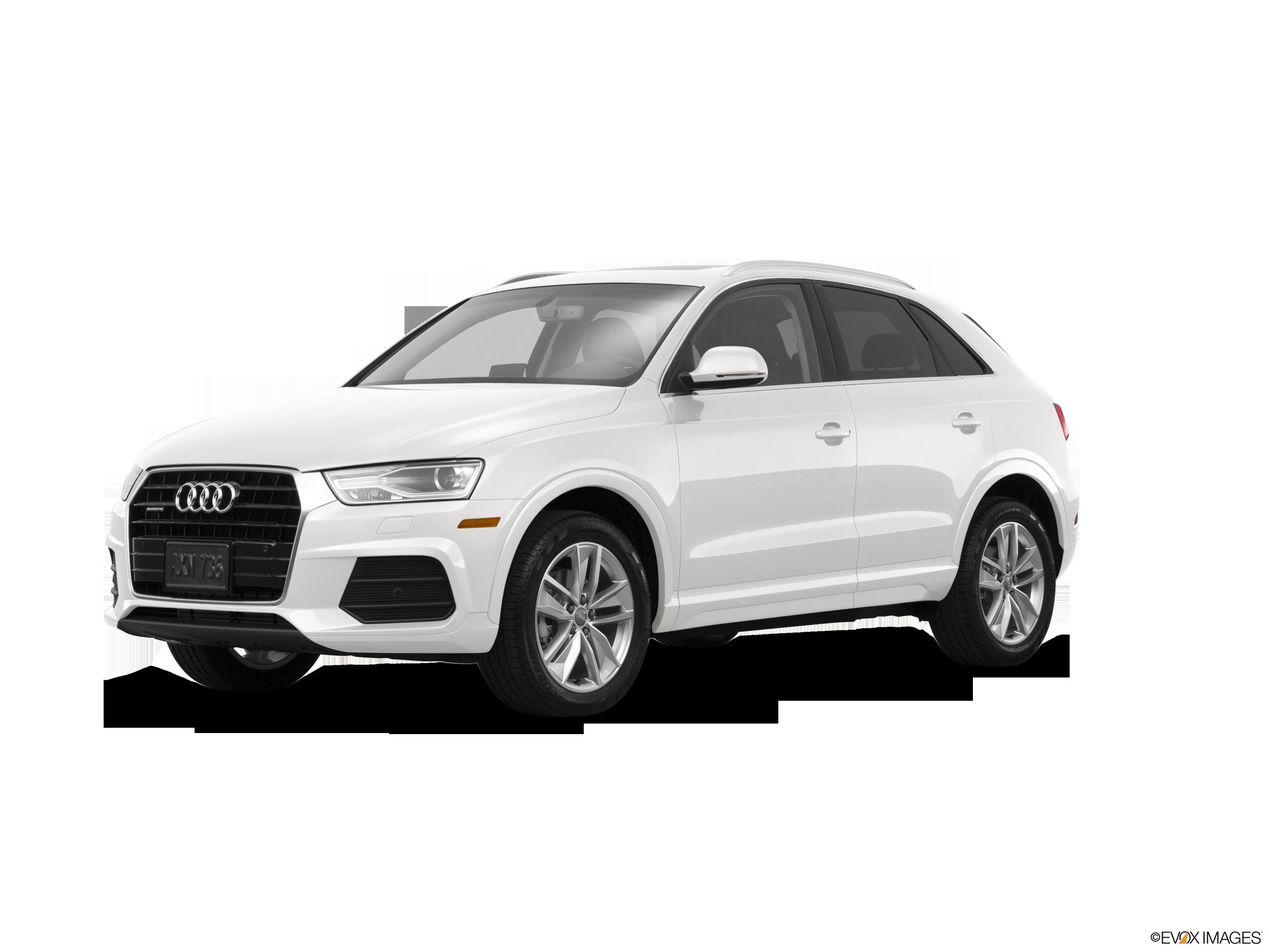 Kekurangan Audi Q3 2016 Top Model Tahun Ini