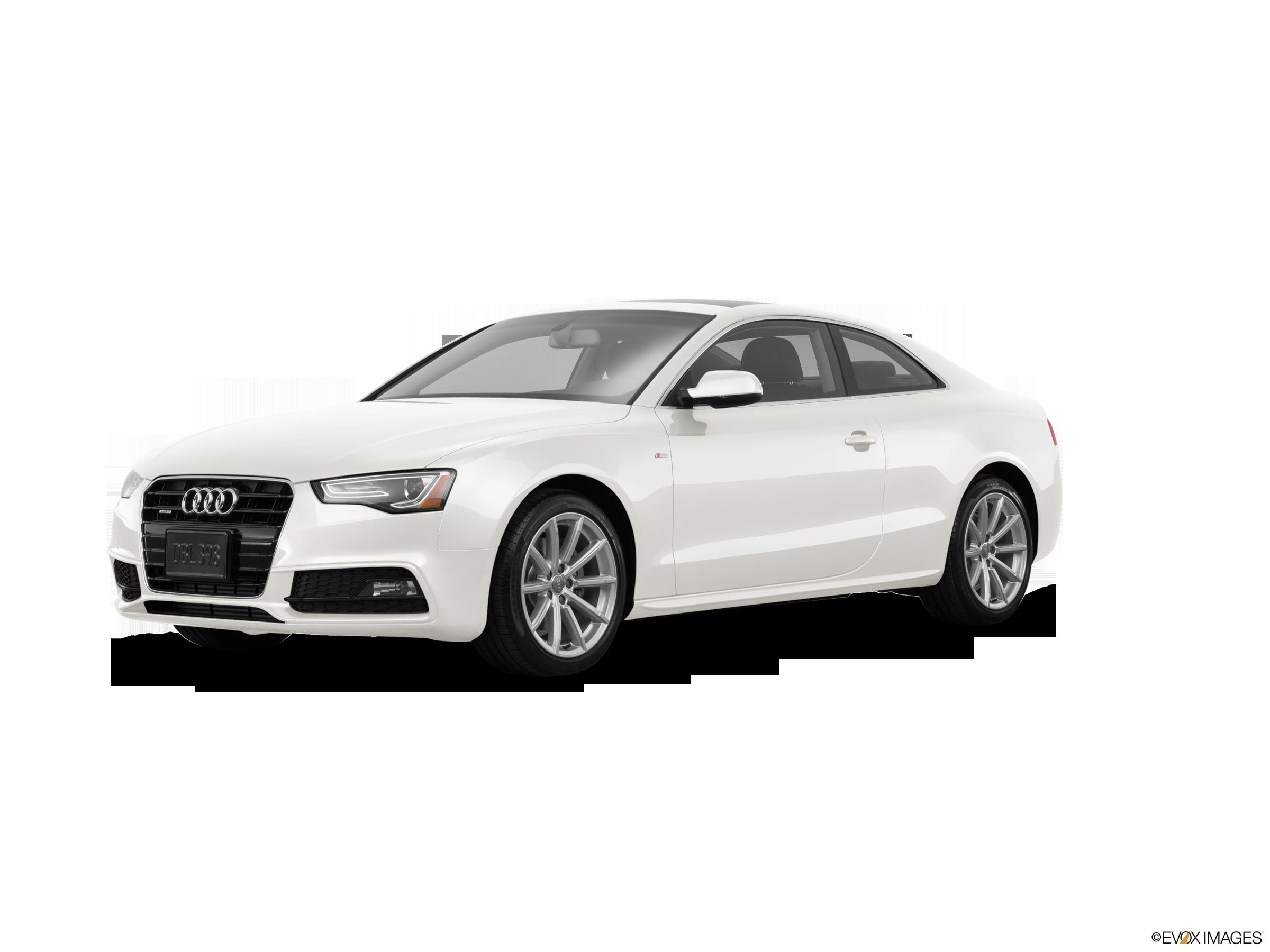 Kelebihan Audi A5 2016 Spesifikasi
