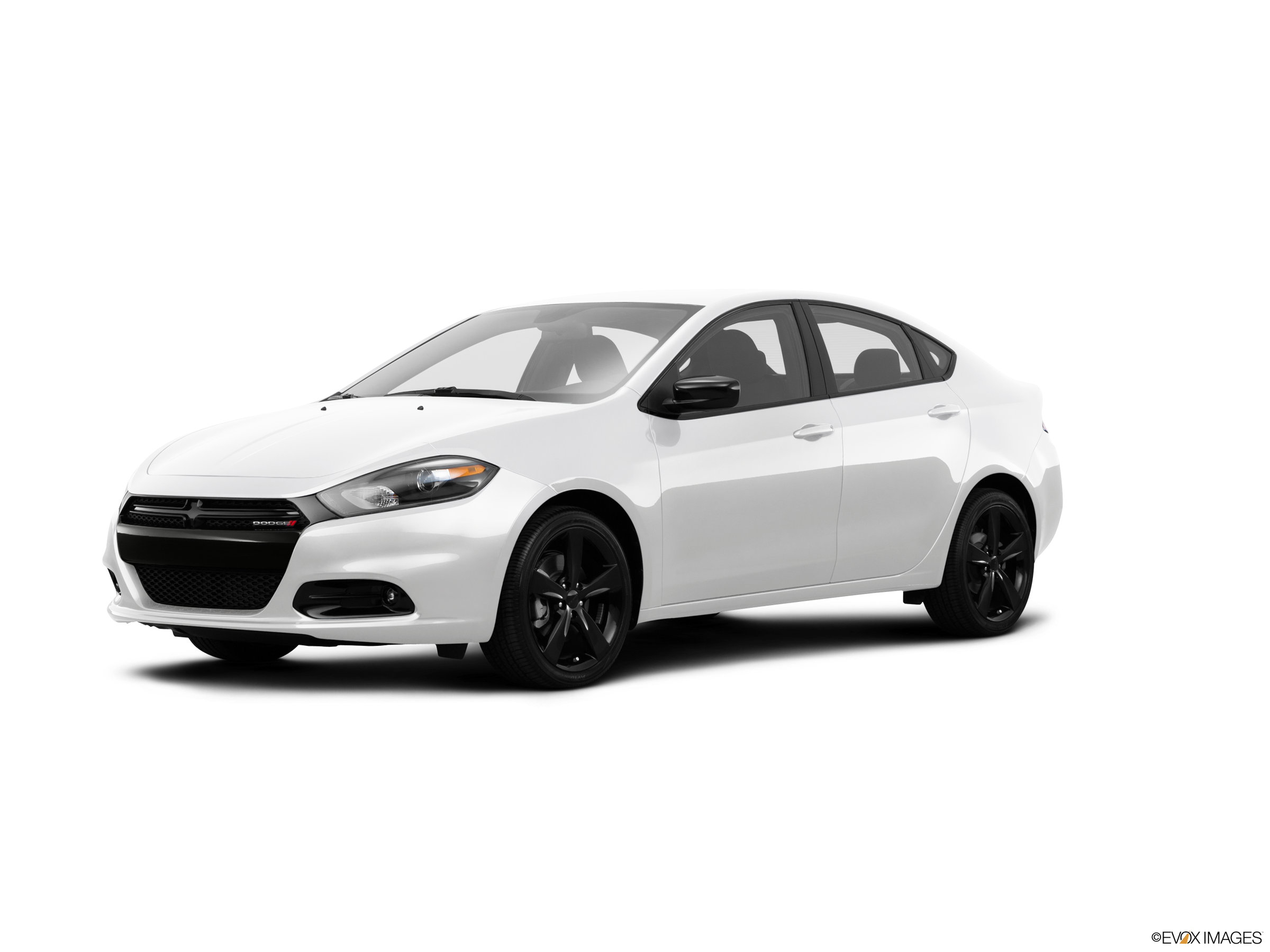 2016 Dodge Dart Values Cars For Sale Kelley Blue Book