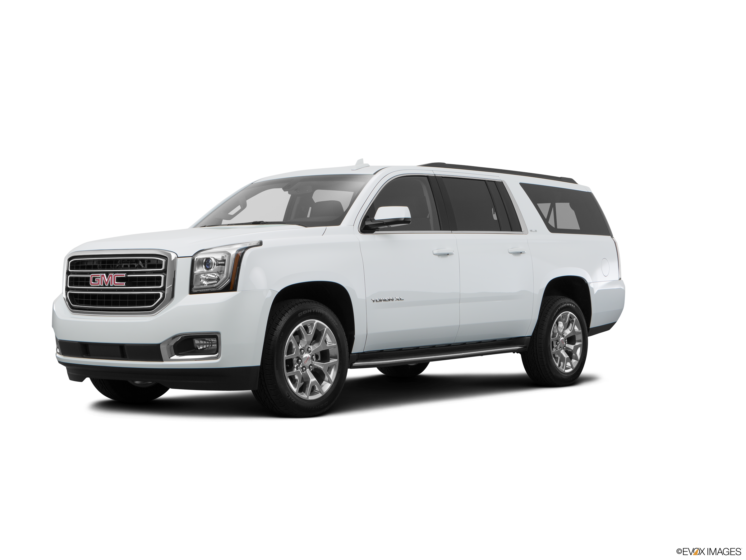 2018 Gmc Yukon Xl Values Cars For Sale Kelley Blue Book