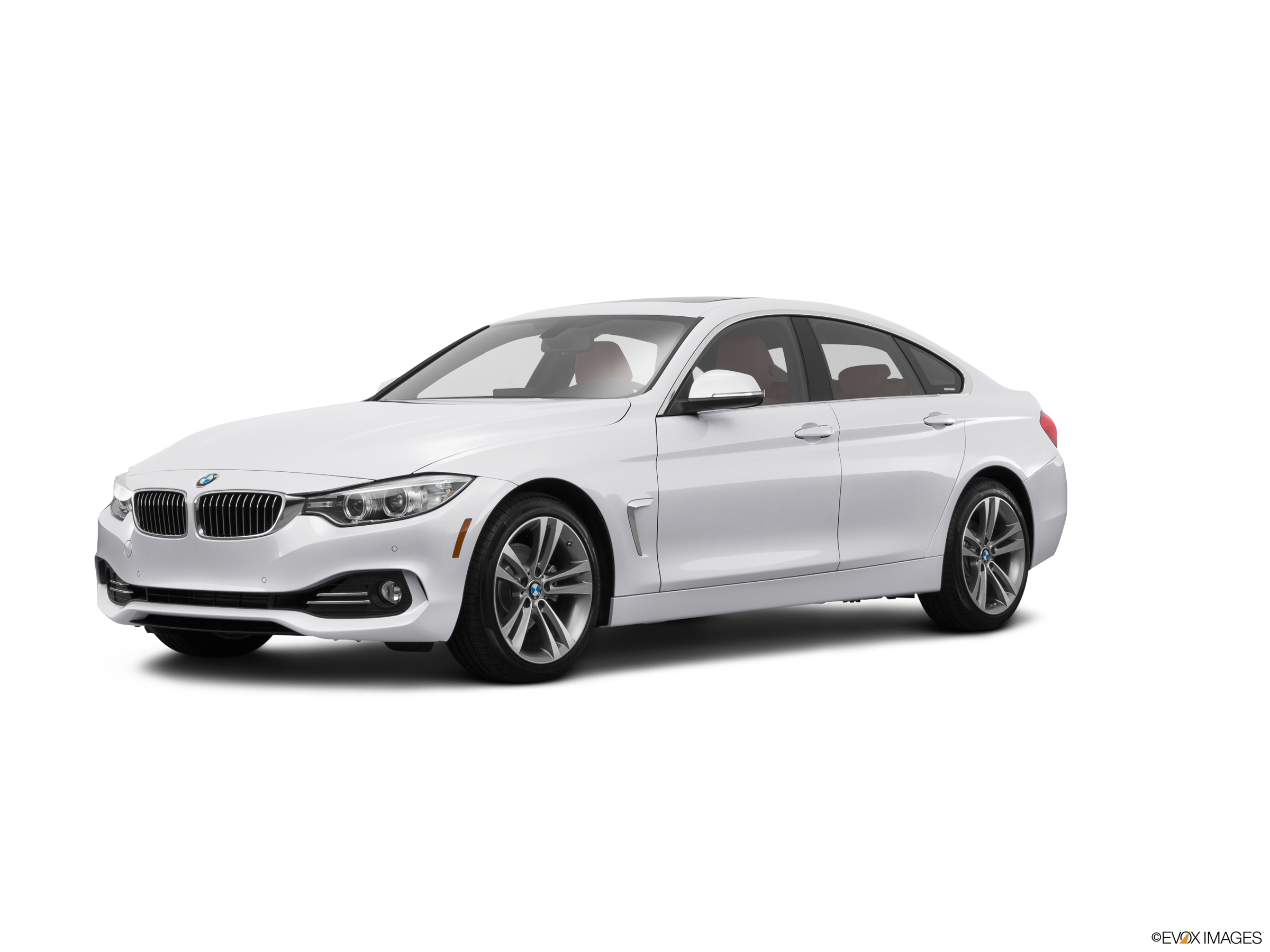 2017 Bmw 4 Series Values Cars For Sale Kelley Blue Book