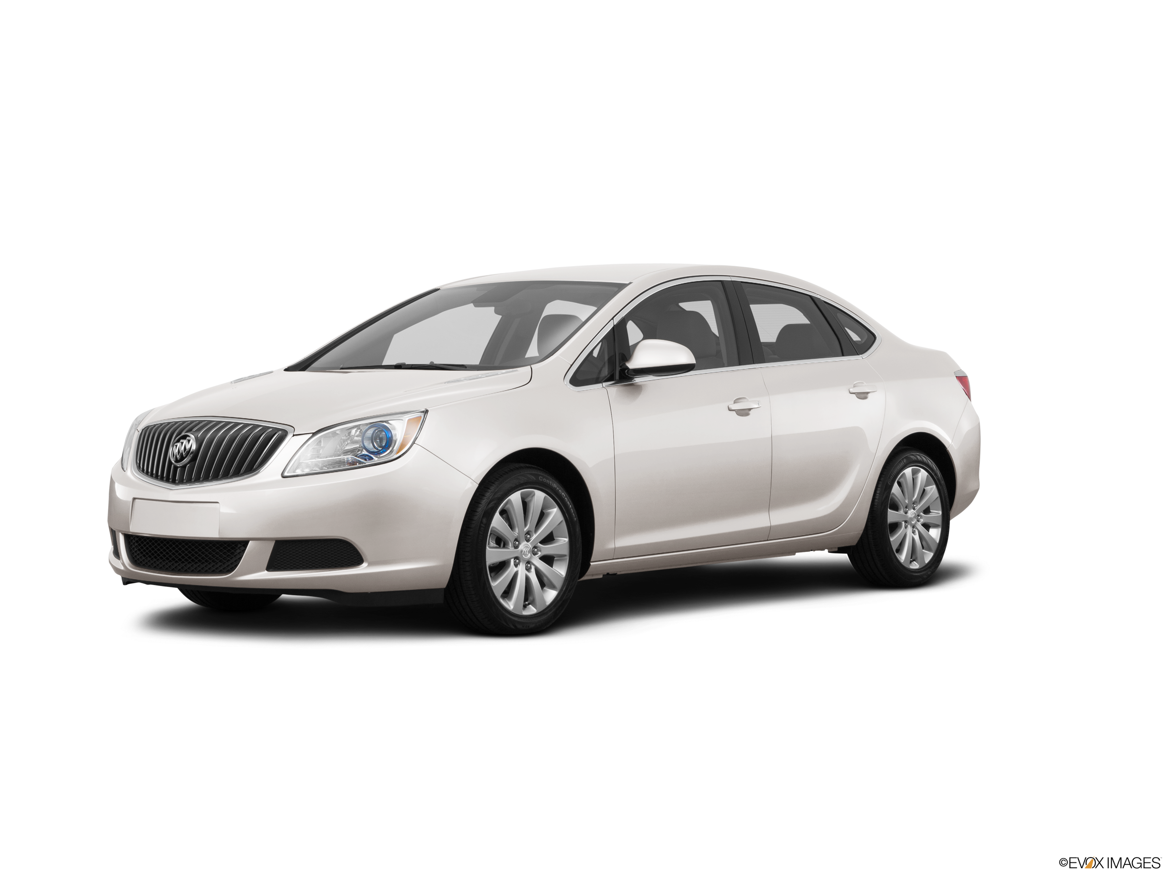 2016 Buick Verano Values Cars For Sale Kelley Blue Book