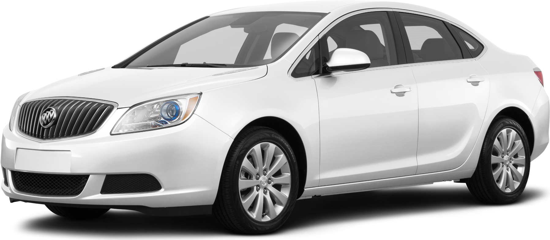 2017 Buick Verano Values Cars For Sale Kelley Blue Book