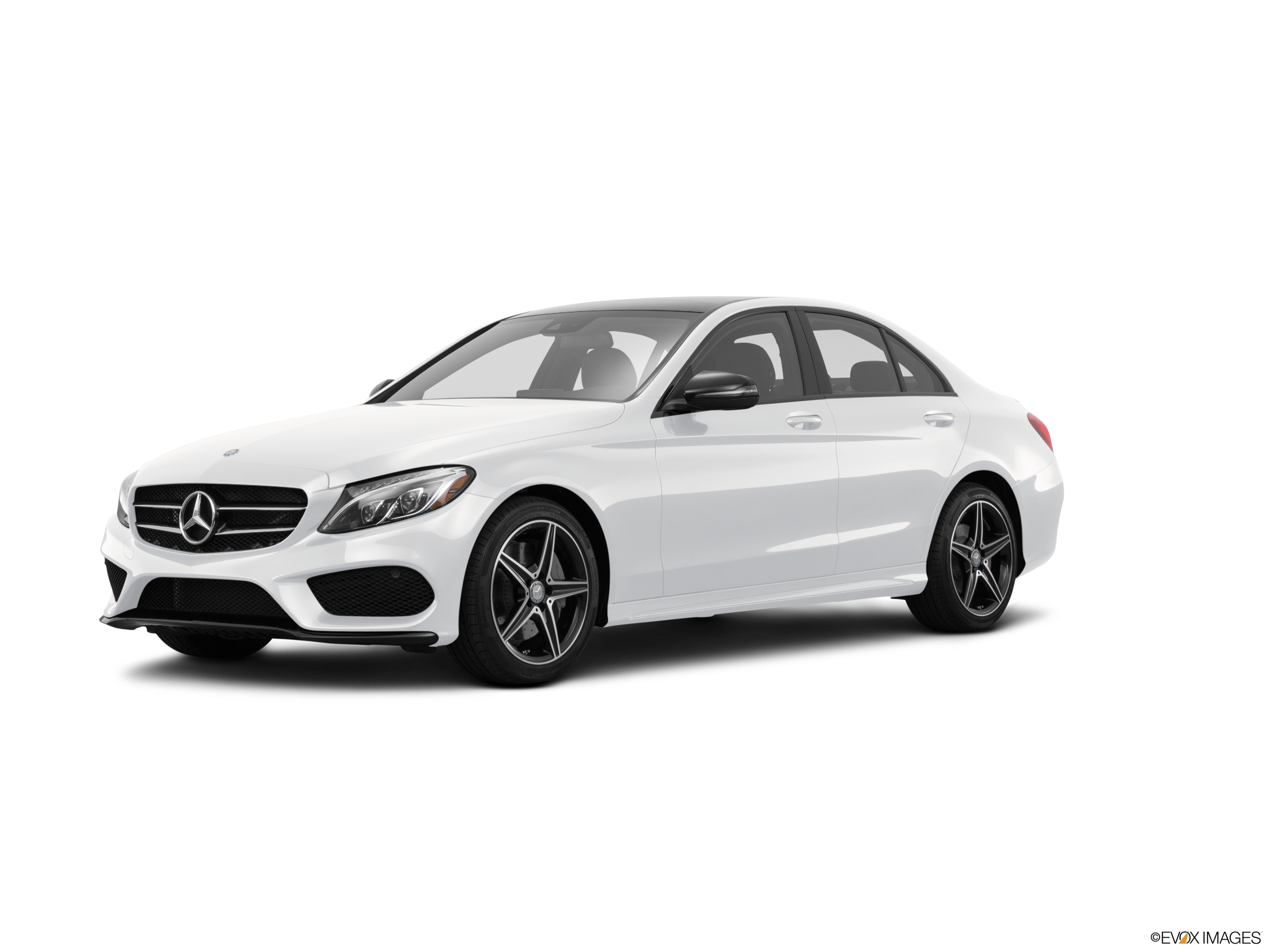 2016 Mercedes Benz C Class Values Cars For Sale Kelley Blue Book