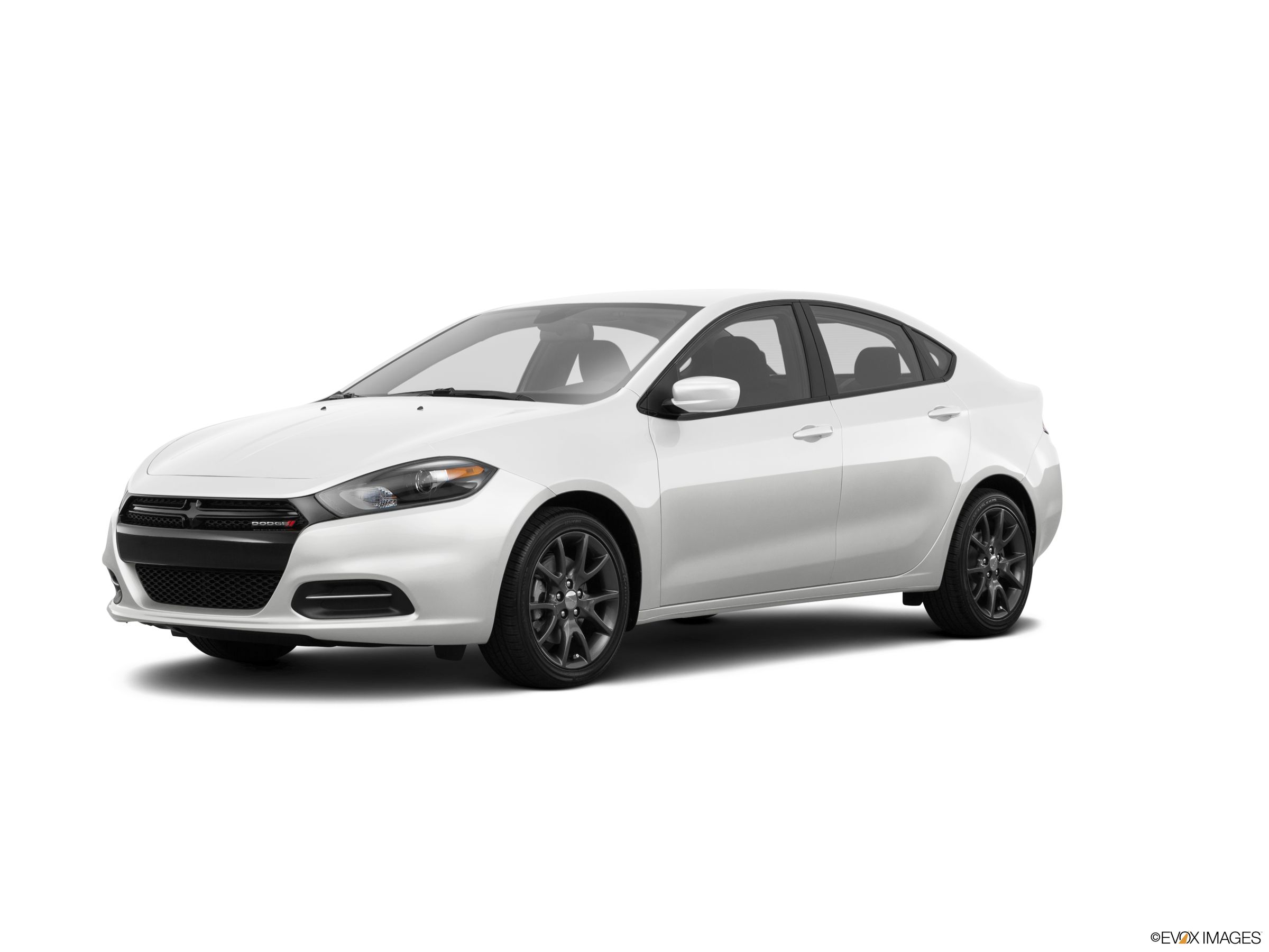 Used 2016 Dodge Dart Se Sedan 4d Prices Kelley Blue Book