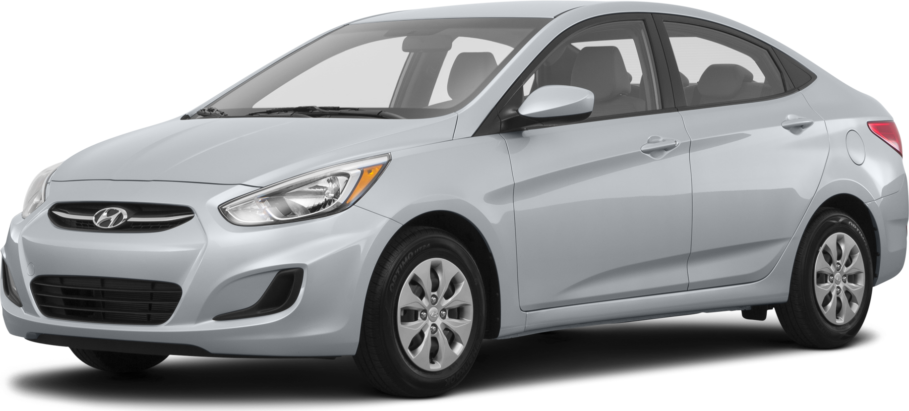 2016 Hyundai Accent Values Cars For Sale Kelley Blue Book