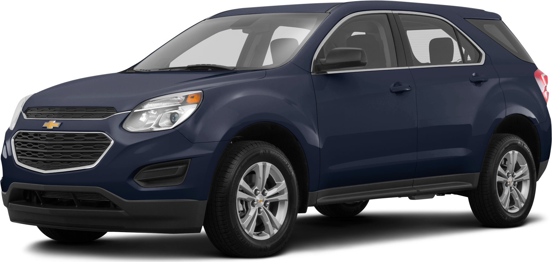 2015 Chevrolet Traverse | Pricing, Ratings, Expert Review