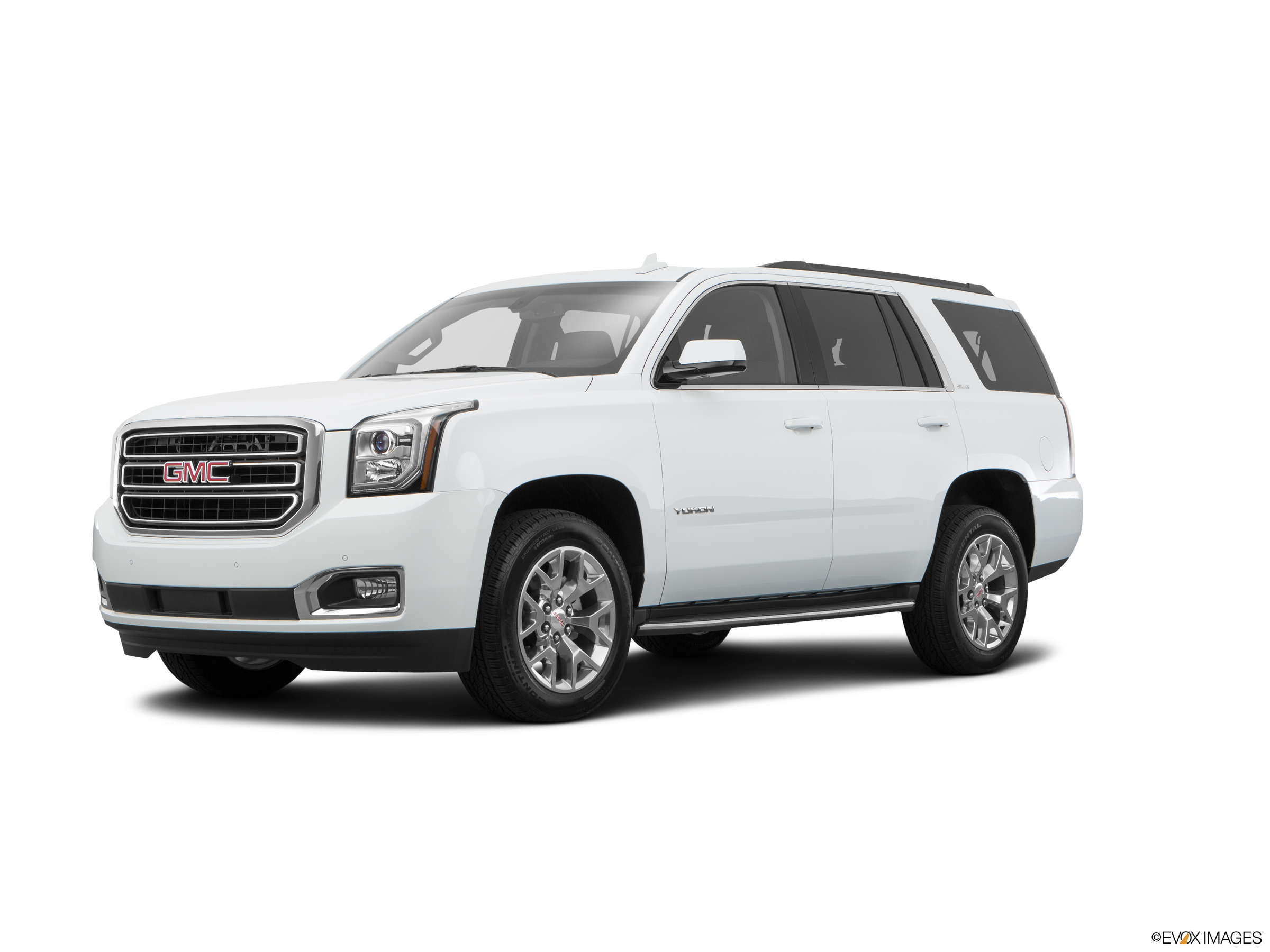 2017 Gmc Yukon Values Cars For Sale Kelley Blue Book