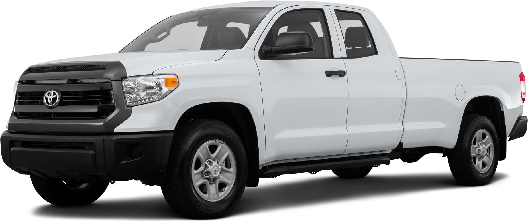 Used 2016 Toyota Tundra Values Cars For Sale Kelley Blue Book
