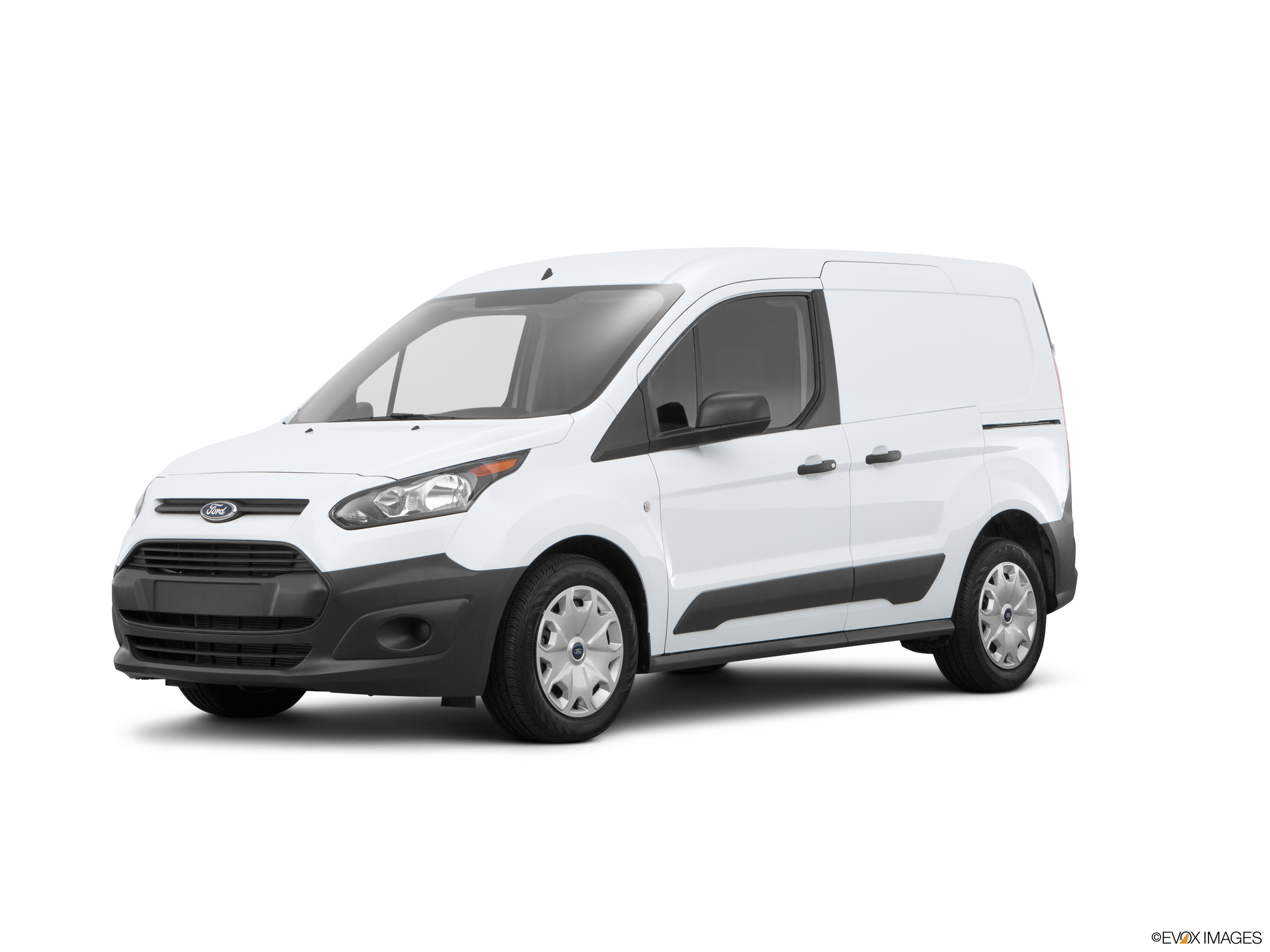 2017 Ford Transit Connect Cargo Values Cars For Sale Kelley Blue Book