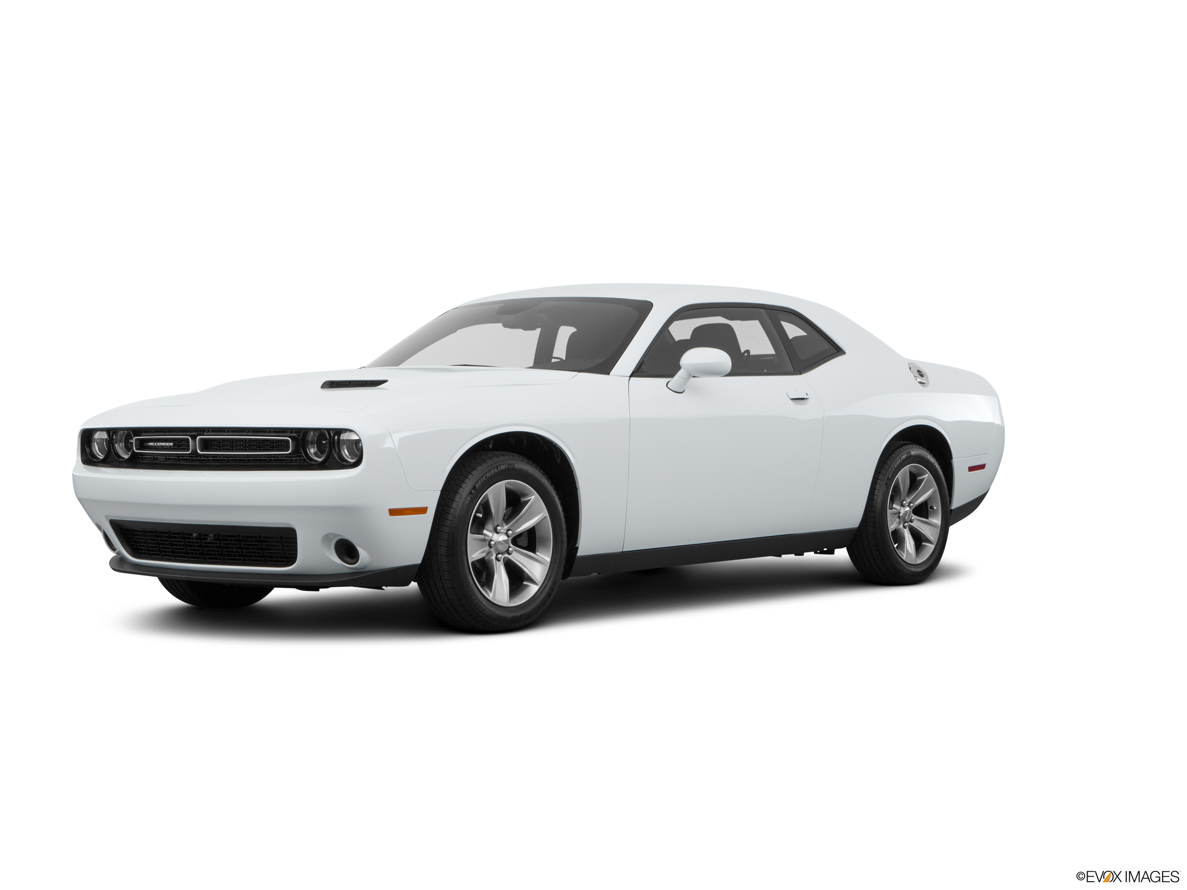 2016 Dodge Challenger Values Cars For Sale Kelley Blue Book