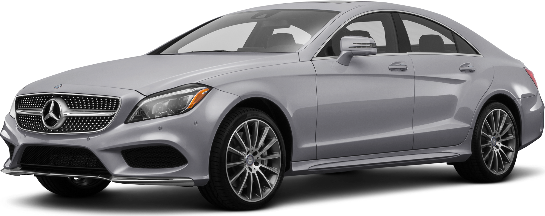 2016 Mercedes-Benz S-Class | Pricing, Ratings, Expert Review