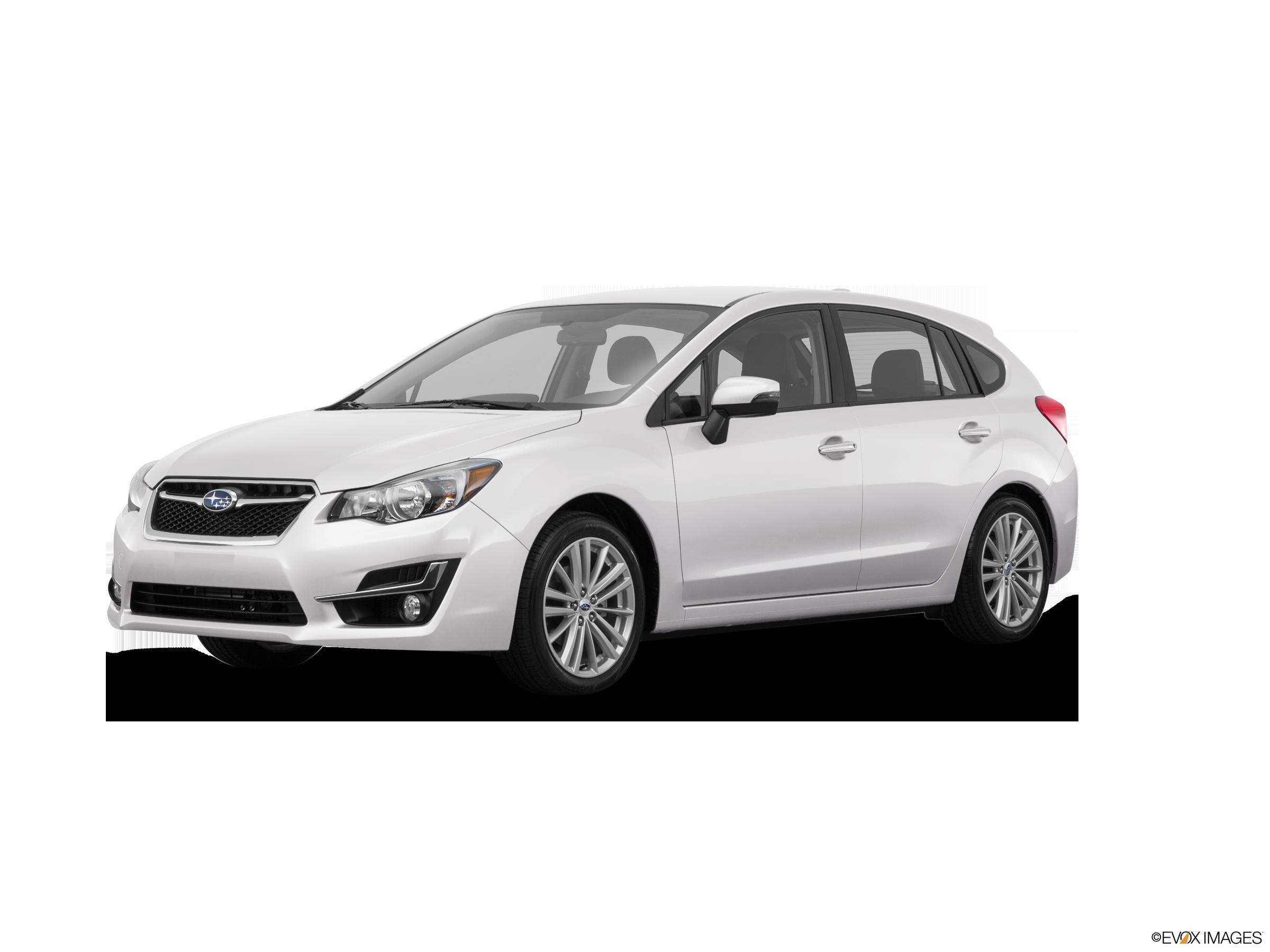 2016 subaru impreza values cars for sale kelley blue book 2016 subaru impreza values cars for
