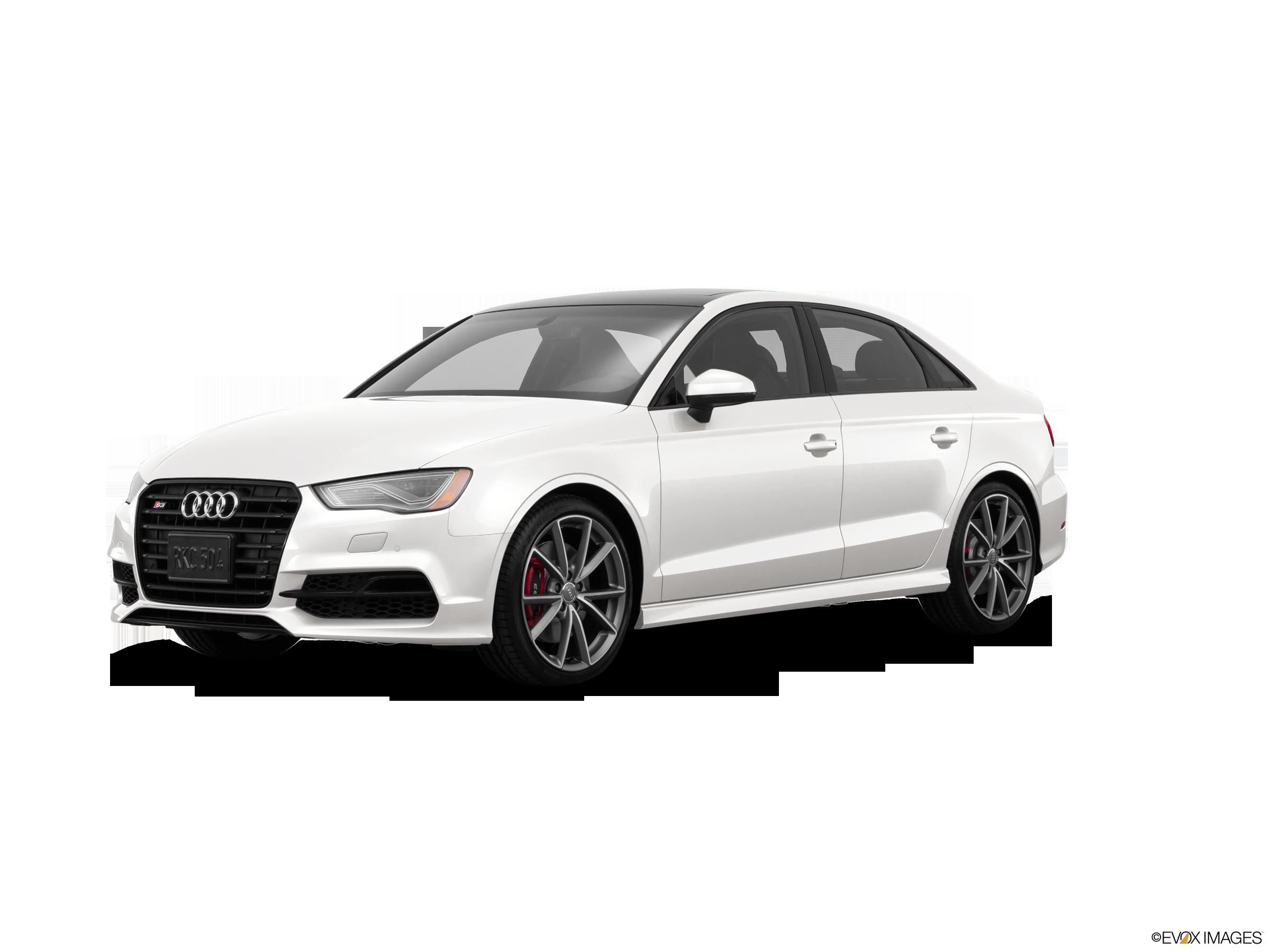 Kelebihan Kekurangan Audi S3 2016 Harga