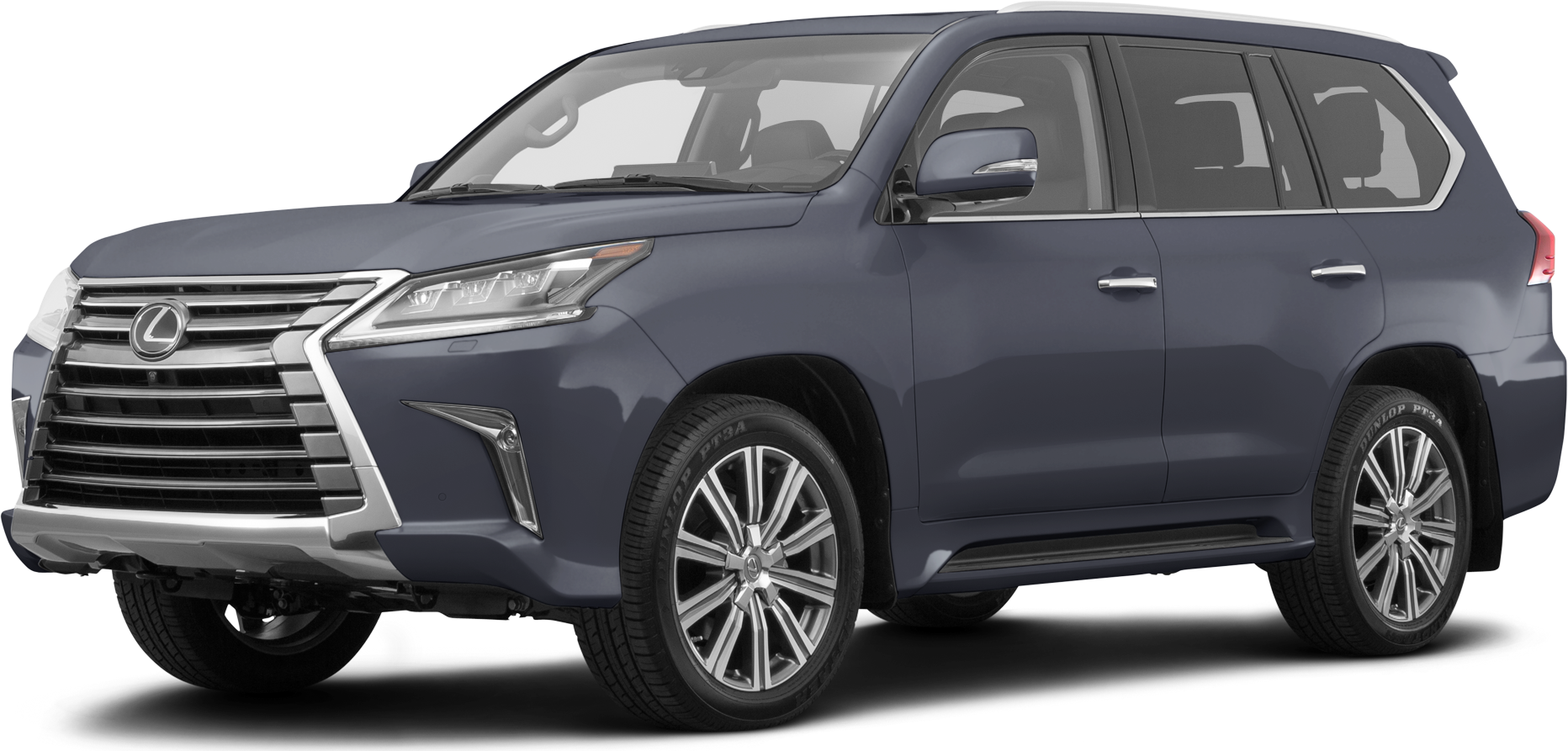 2015 Lexus GX | Pricing, Ratings, Expert Review | Kelley