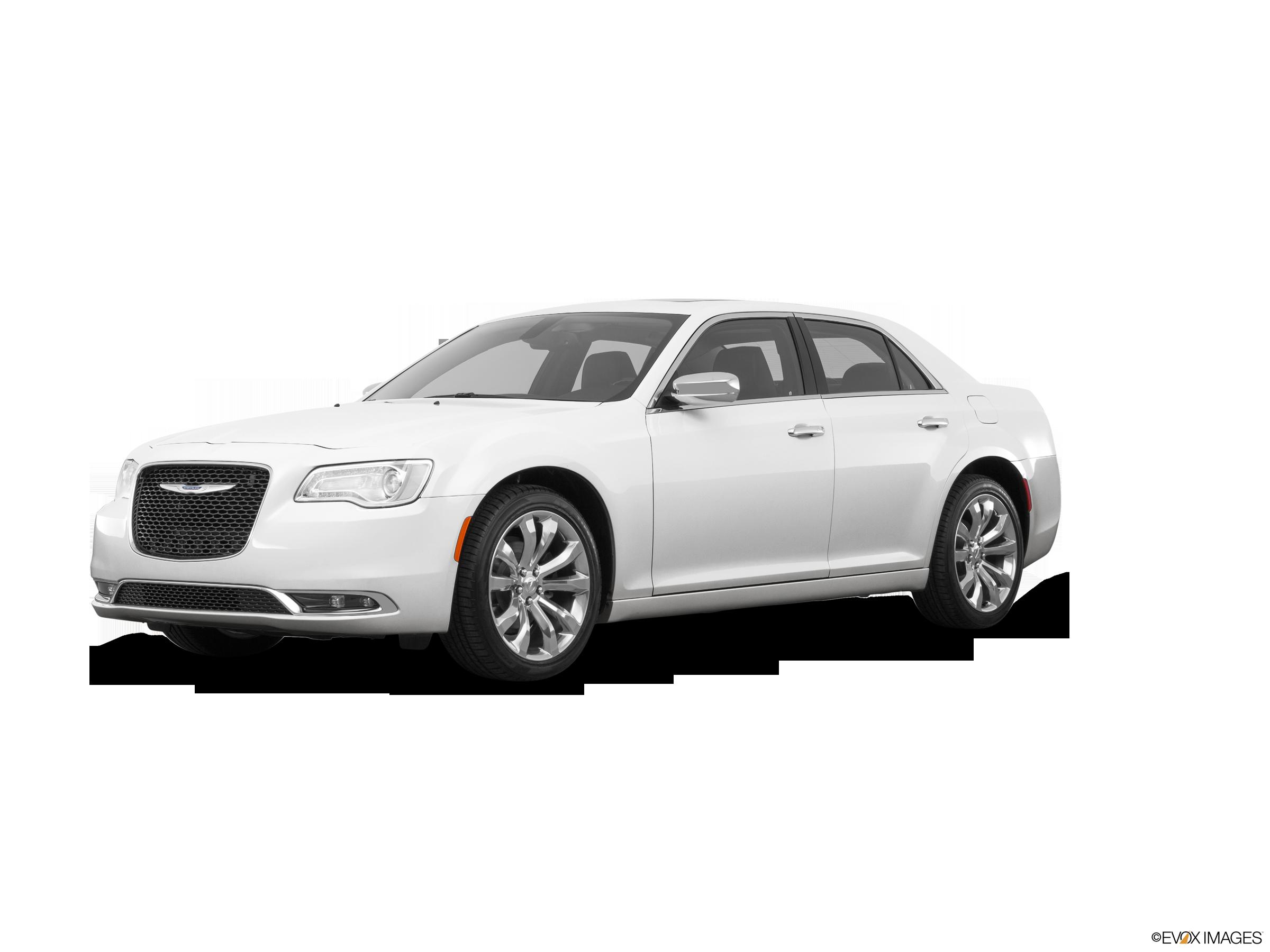 Kelebihan Chevrolet Dodge Murah Berkualitas