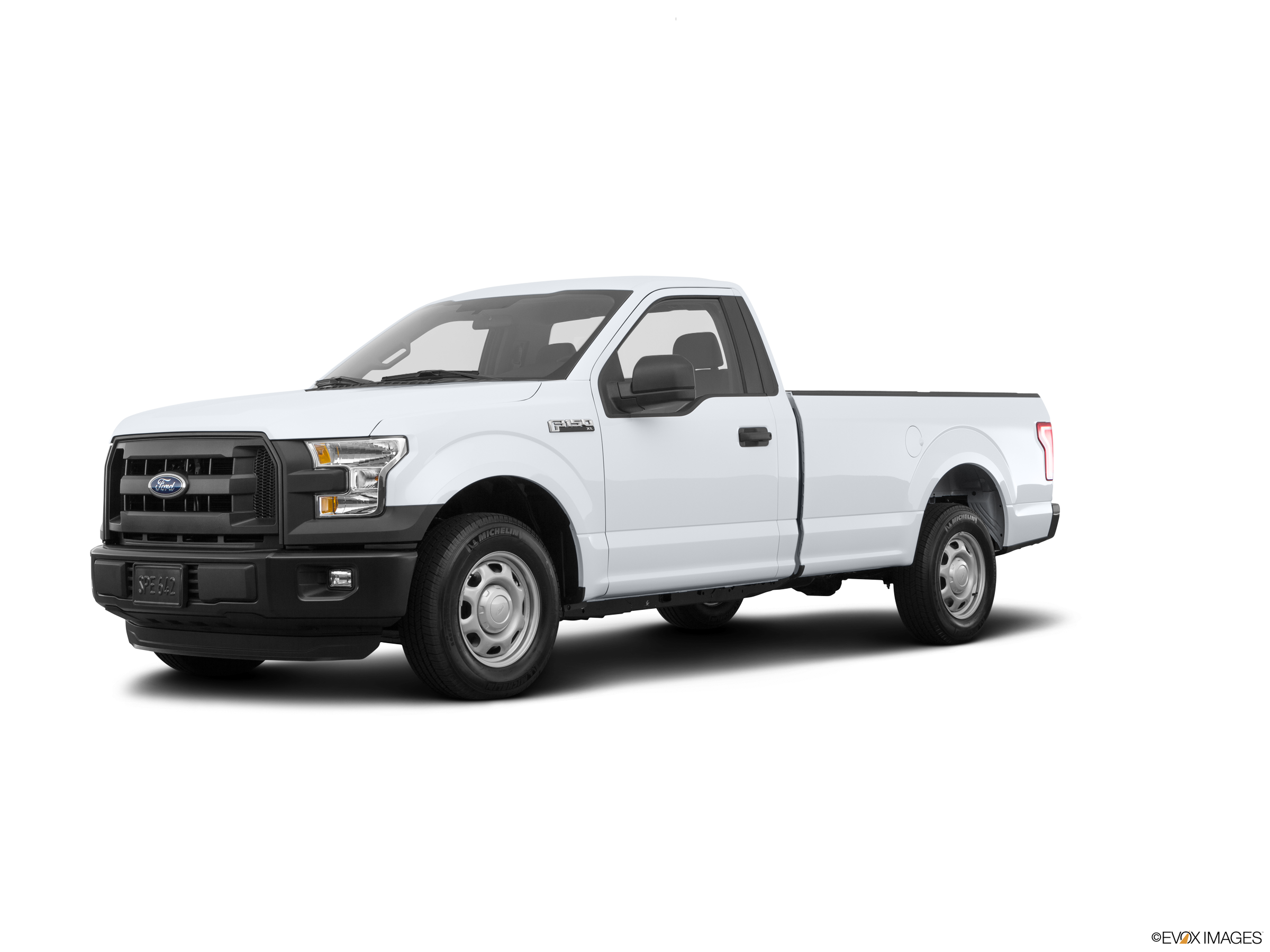 2016 Ford F150 Values Cars For Sale Kelley Blue Book