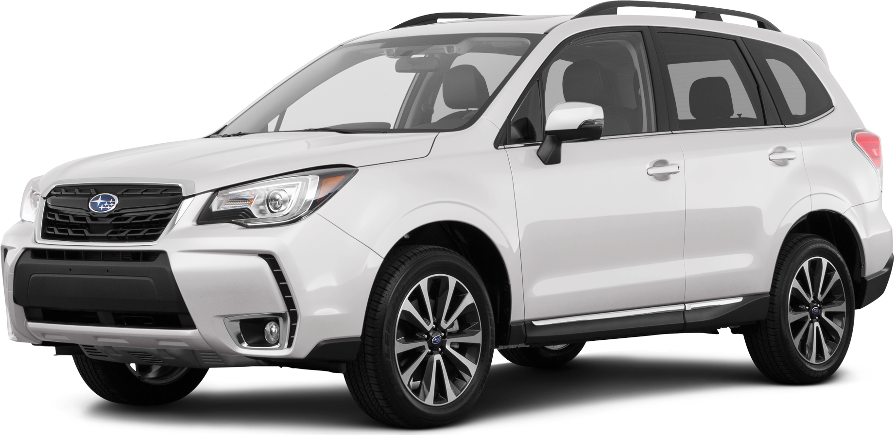 Used 2017 Toyota Rav4 Values Cars For Sale Kelley Blue Book