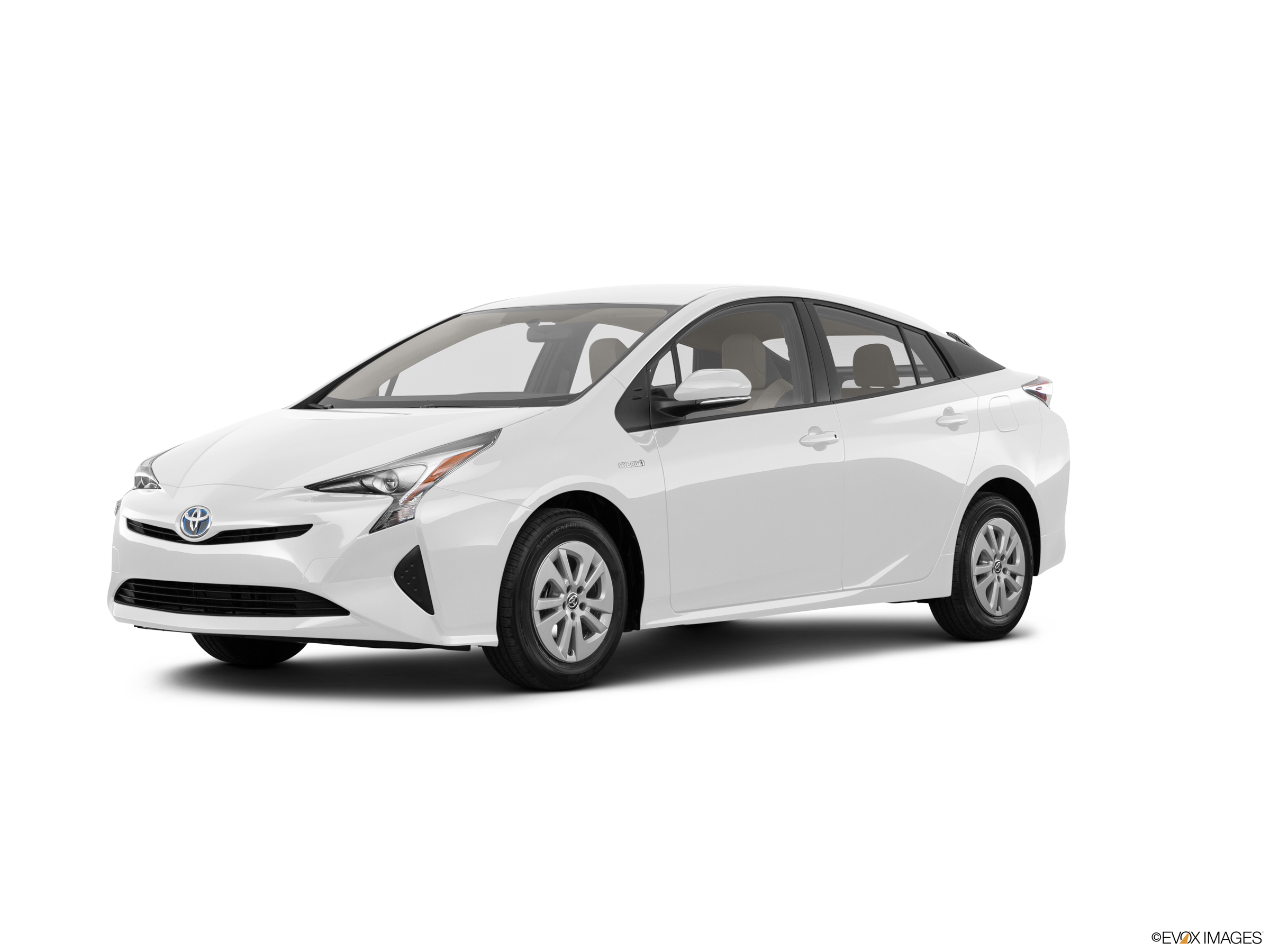 2016 Toyota Prius Values Cars For Sale Kelley Blue Book