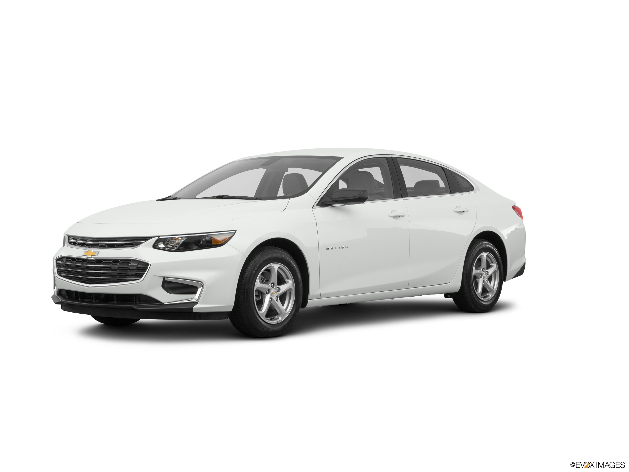 2017 Chevrolet Malibu Values Cars For Sale Kelley Blue Book