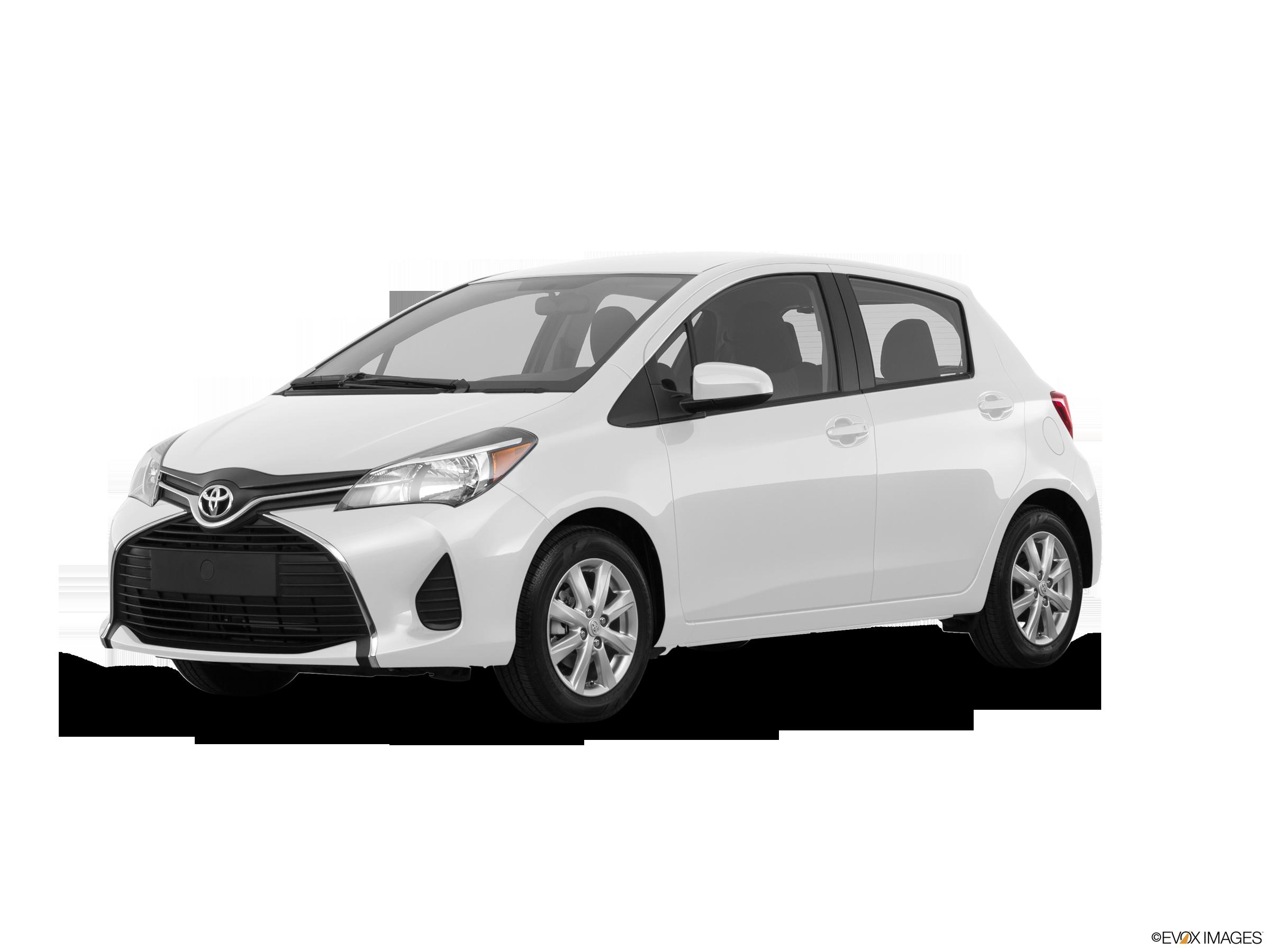 Kelebihan Kekurangan Toyota Yaris 2016 Top Model Tahun Ini