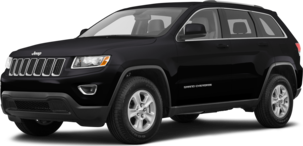 2016 Jeep Grand Cherokee Values & Cars for Sale | Kelley ...