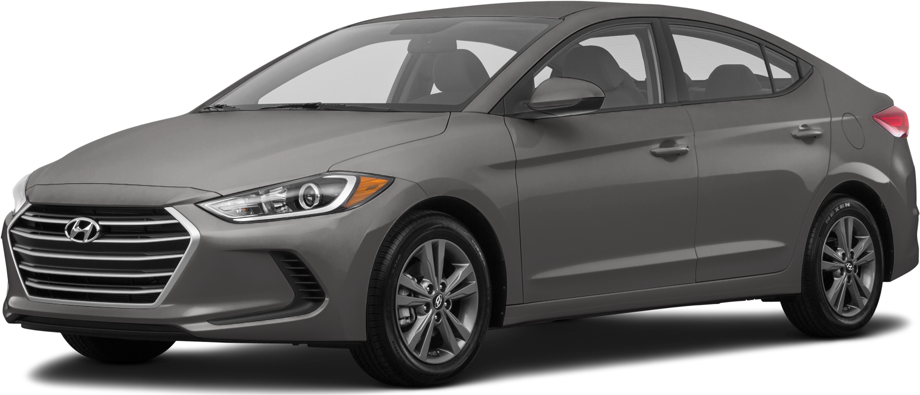 Used 2018 Toyota Corolla Values Cars For Sale Kelley Blue Book