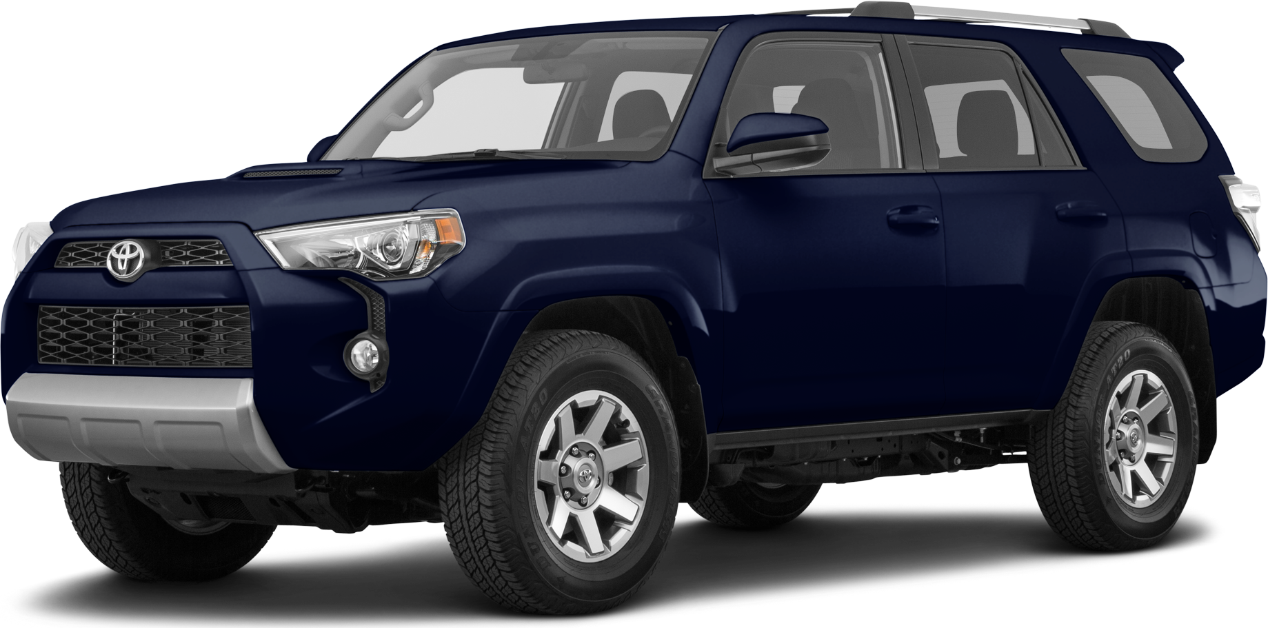 Used 2015 Toyota Tacoma Values Cars For Sale Kelley Blue Book