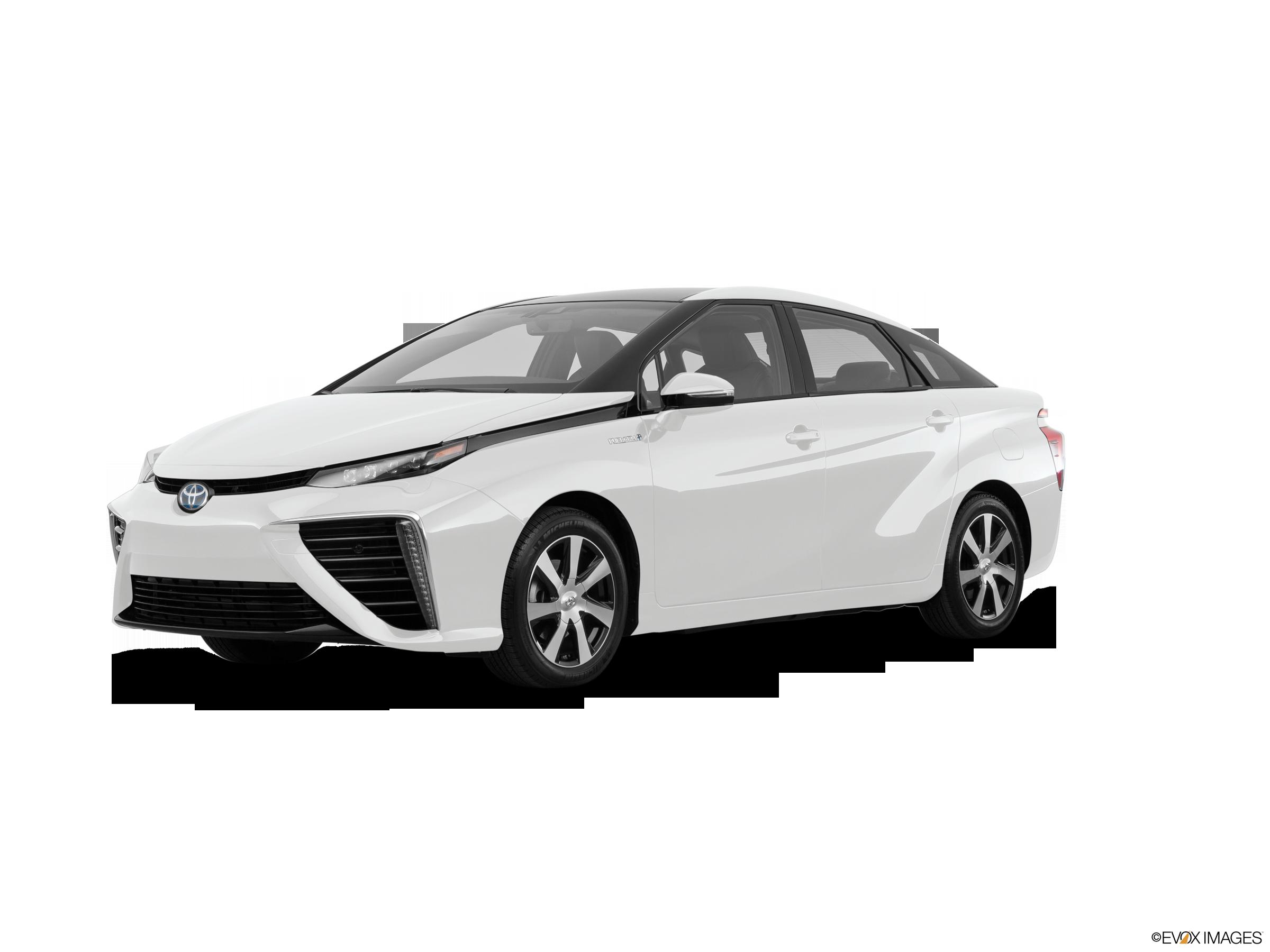 Kelebihan Kekurangan Toyota 2017 Murah Berkualitas