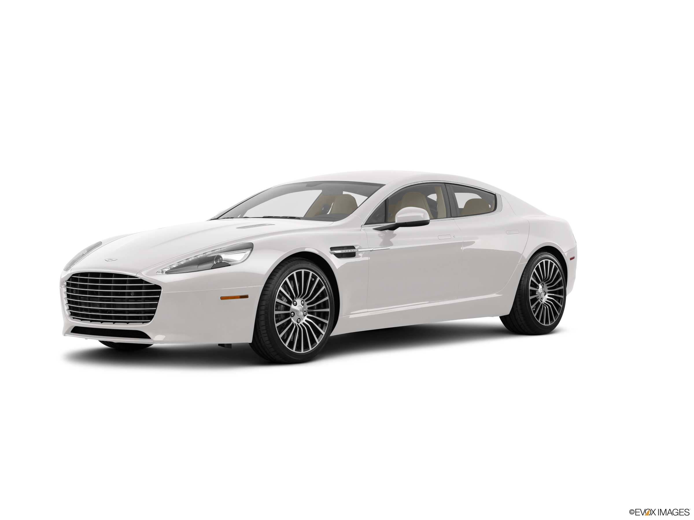 2017 Aston Martin Rapide S Values Cars For Sale Kelley Blue Book