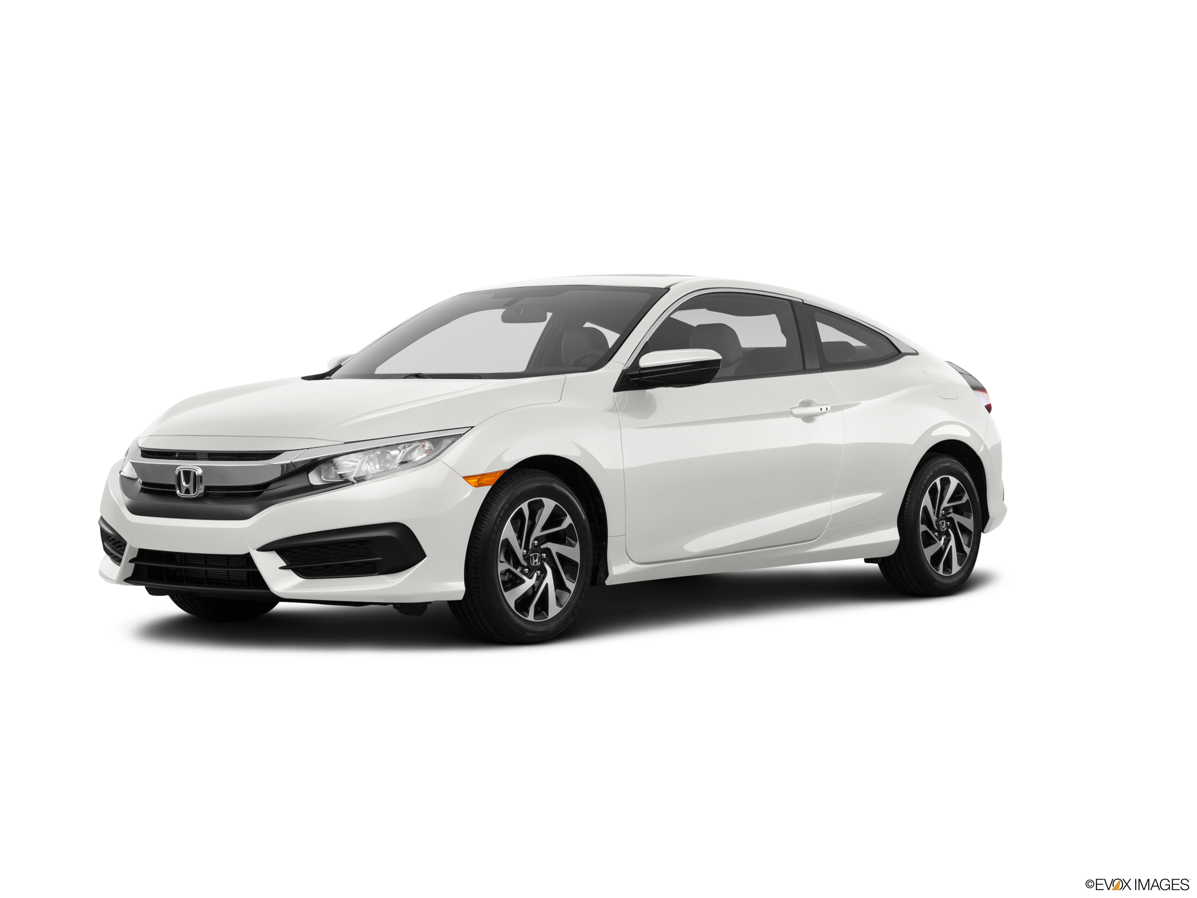 2017 Honda Civic Values Cars For Sale Kelley Blue Book