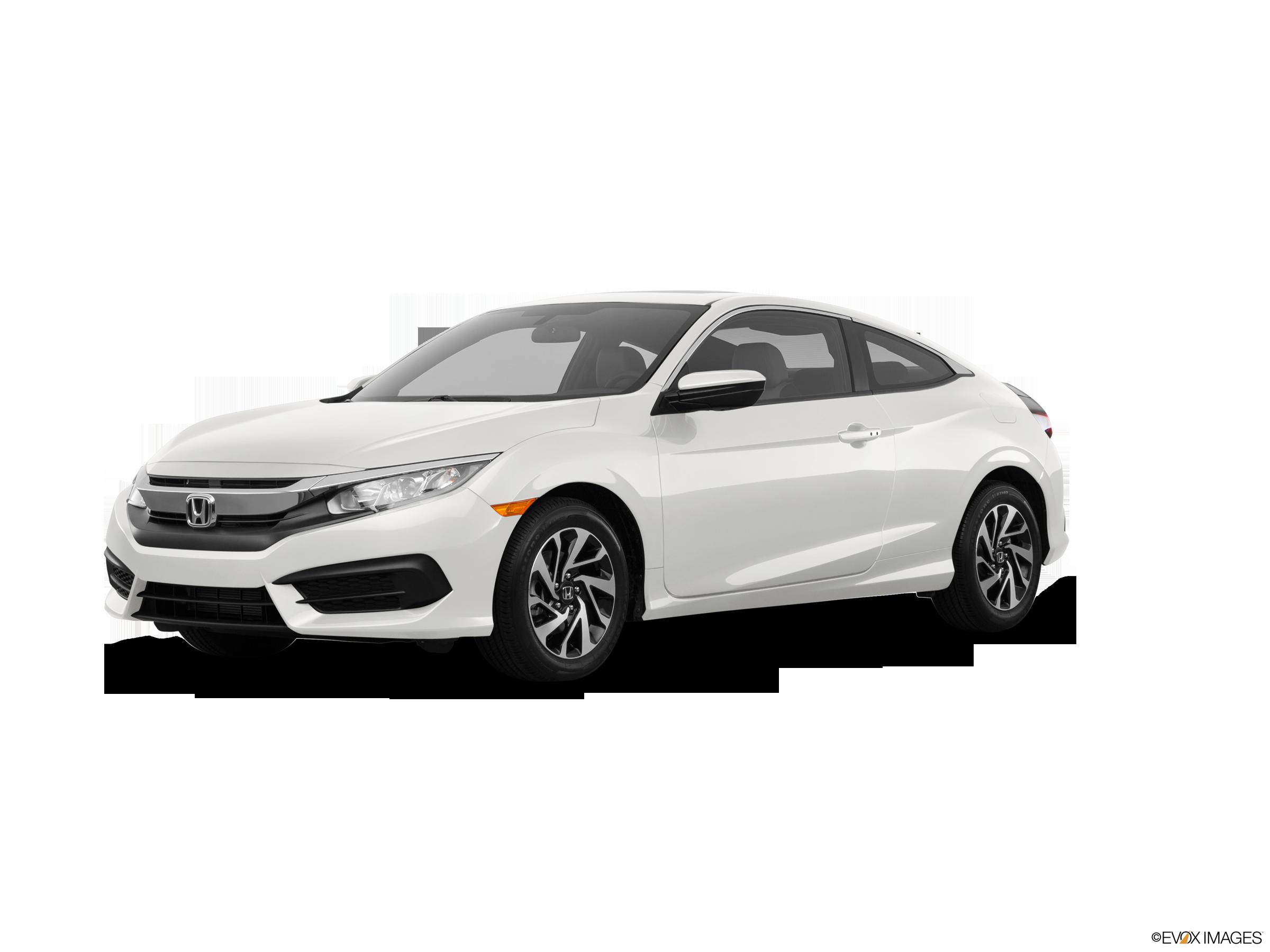 2018 Honda Civic Values Cars For Sale Kelley Blue Book