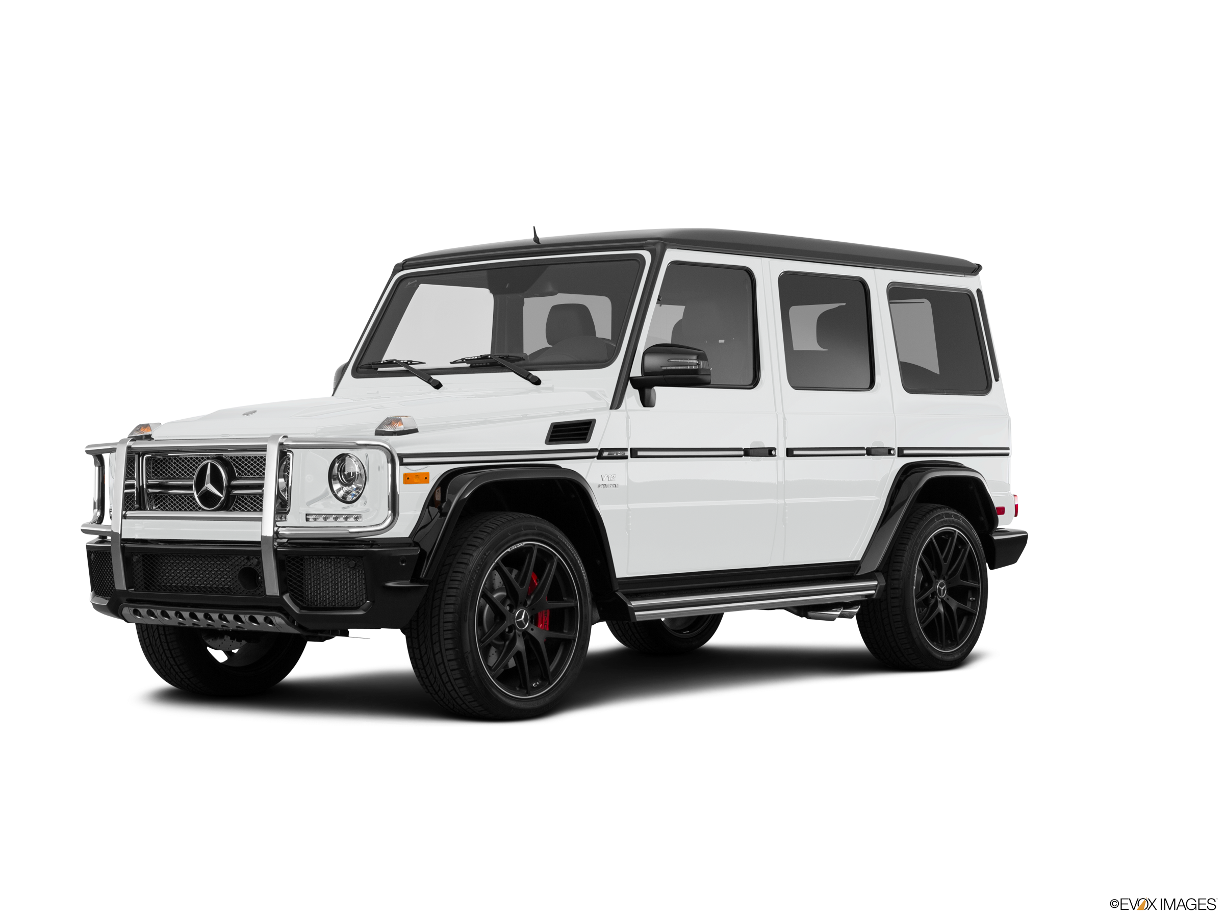 2017 Mercedes Benz Mercedes Amg G Class Values Cars For Sale Kelley Blue Book