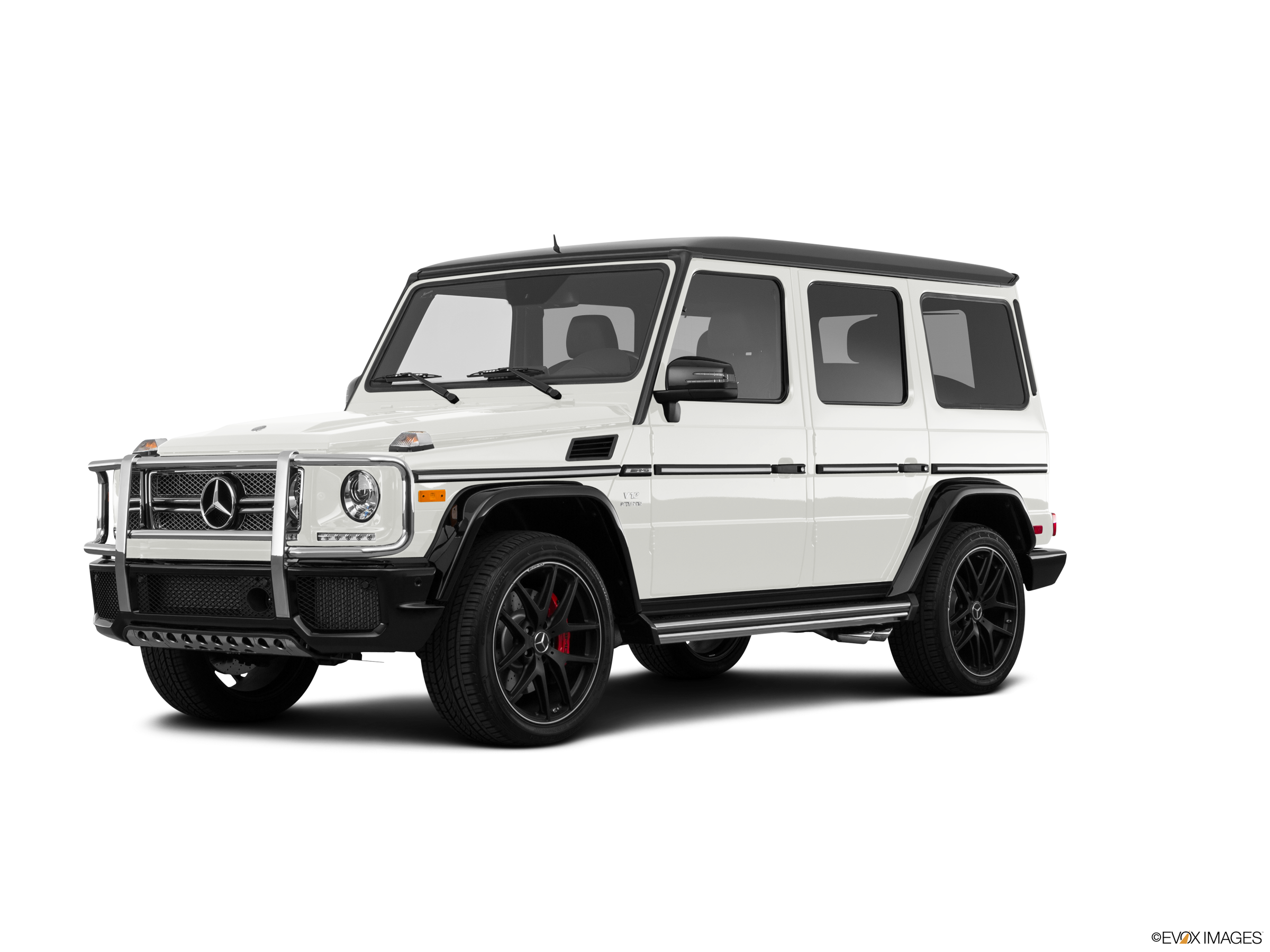 2018 Mercedes Benz Mercedes Amg G Class Values Cars For Sale Kelley Blue Book
